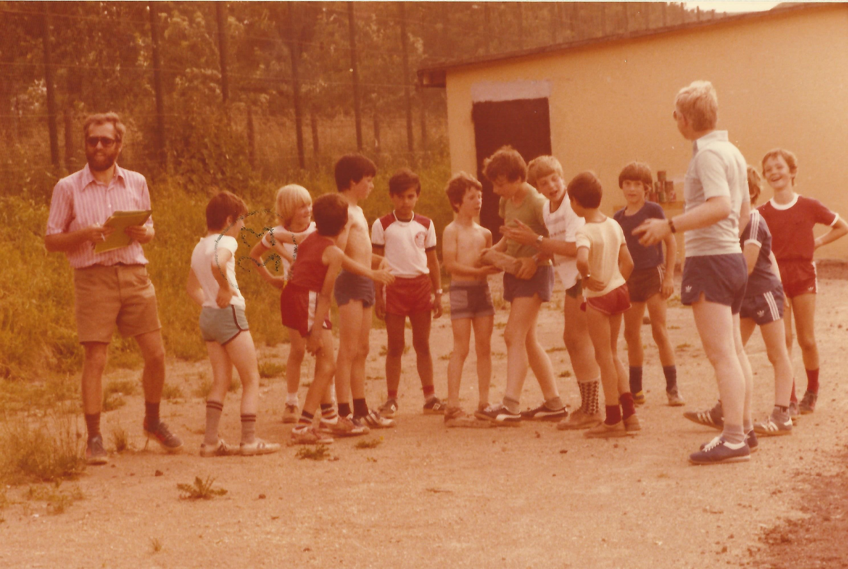 1981 Sportfest (7)