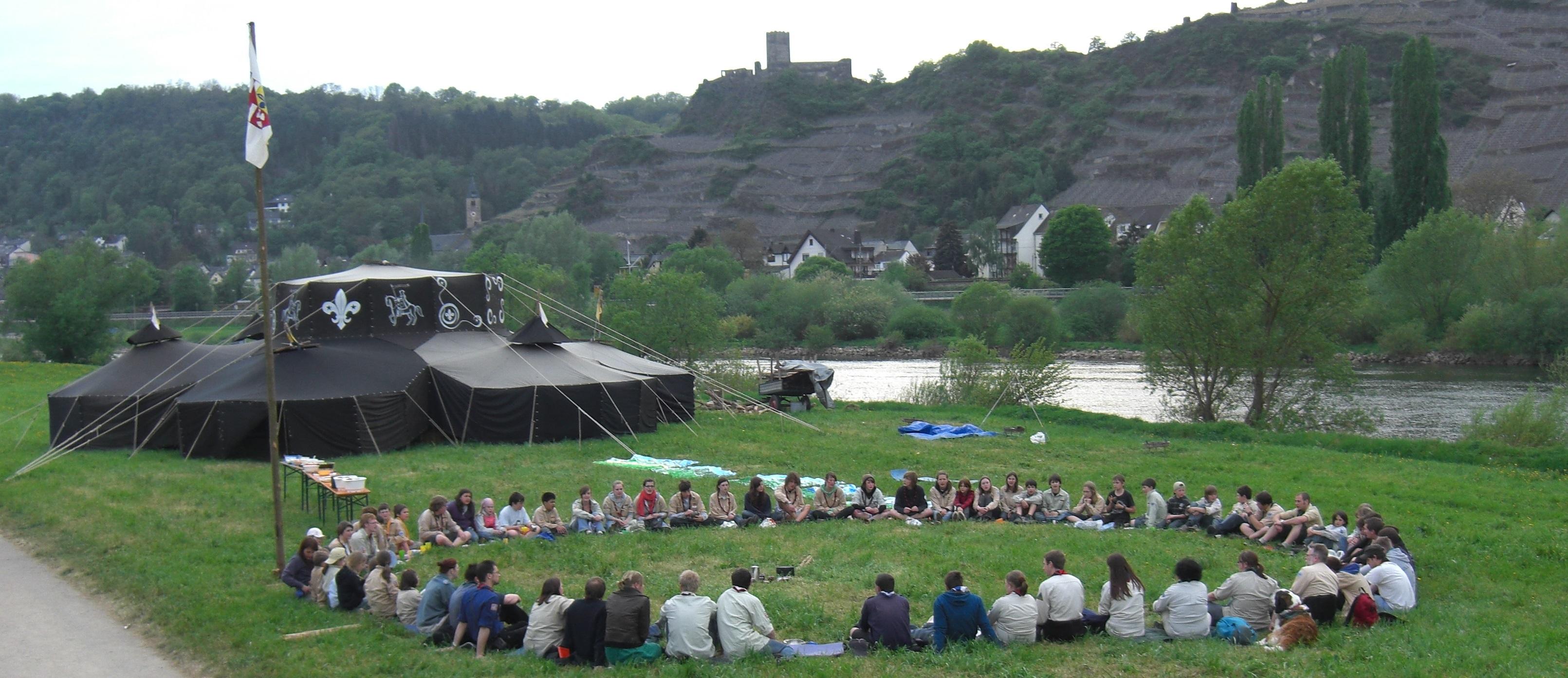 30. Stammesjubiläum 2010 (71) - Kopie