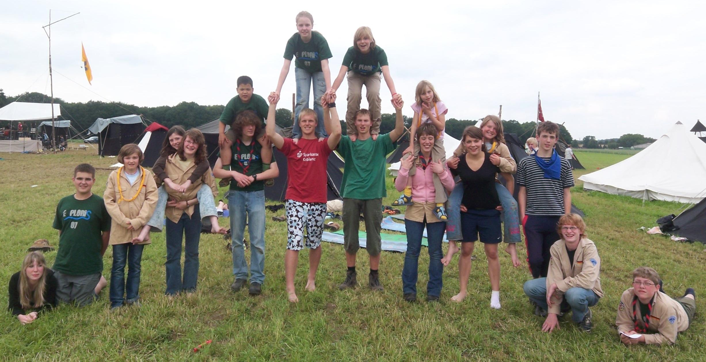 Exploris 2007 Beitr (3)