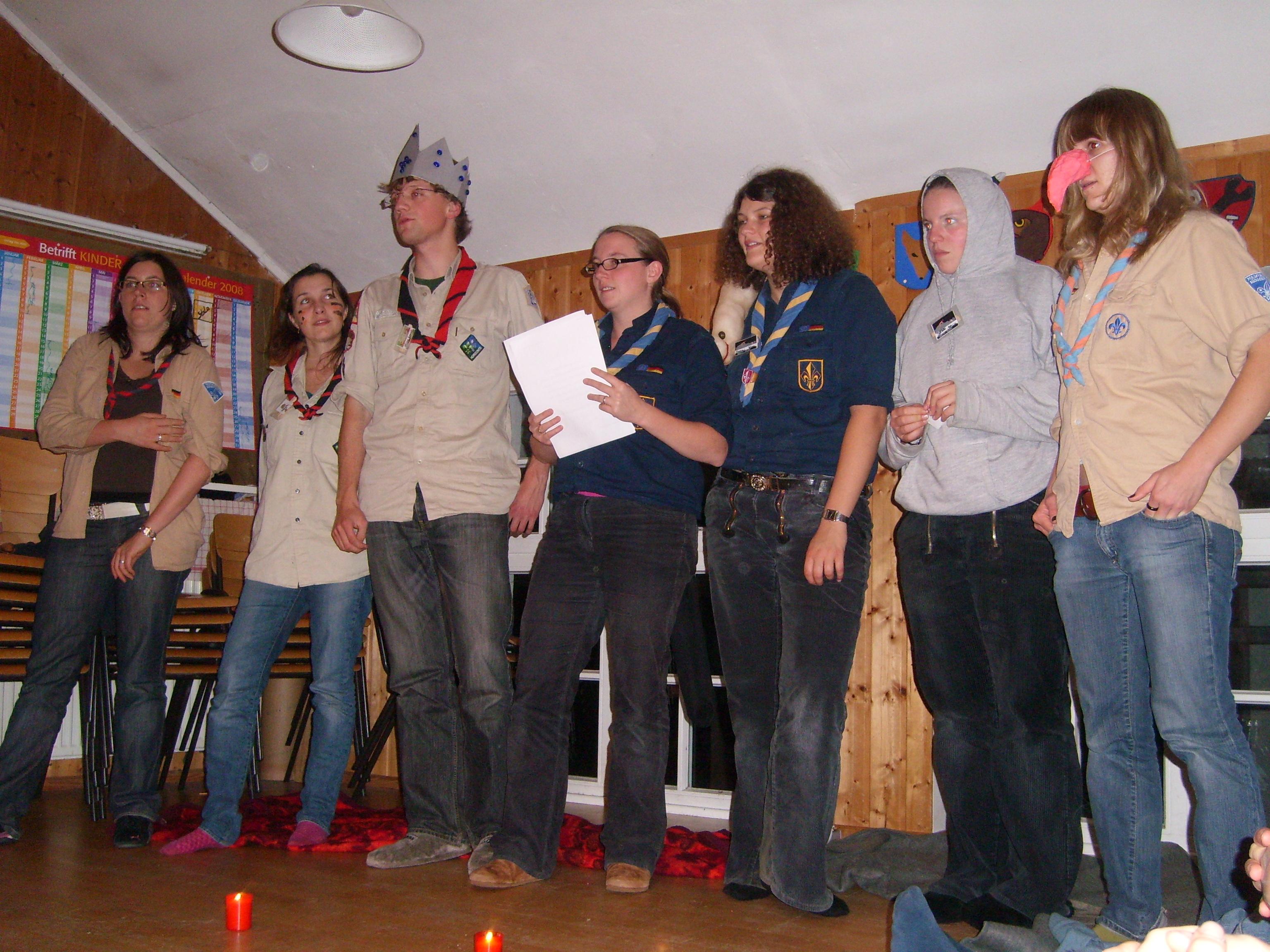 Meutenführerschulung 2008 (13)