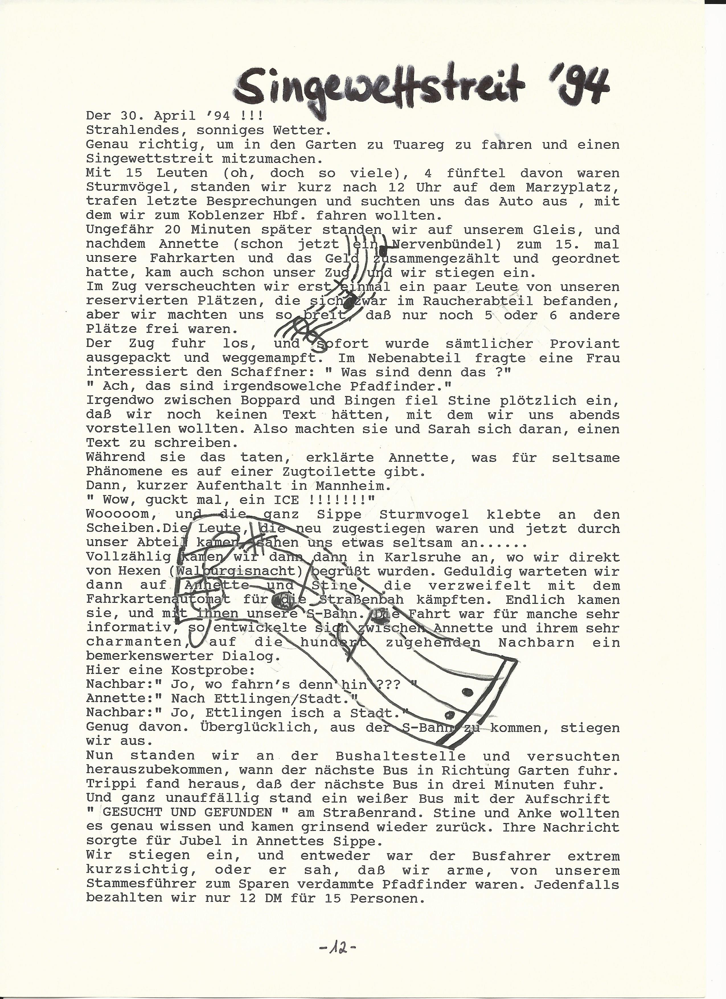1994 - Singewettstreit0002