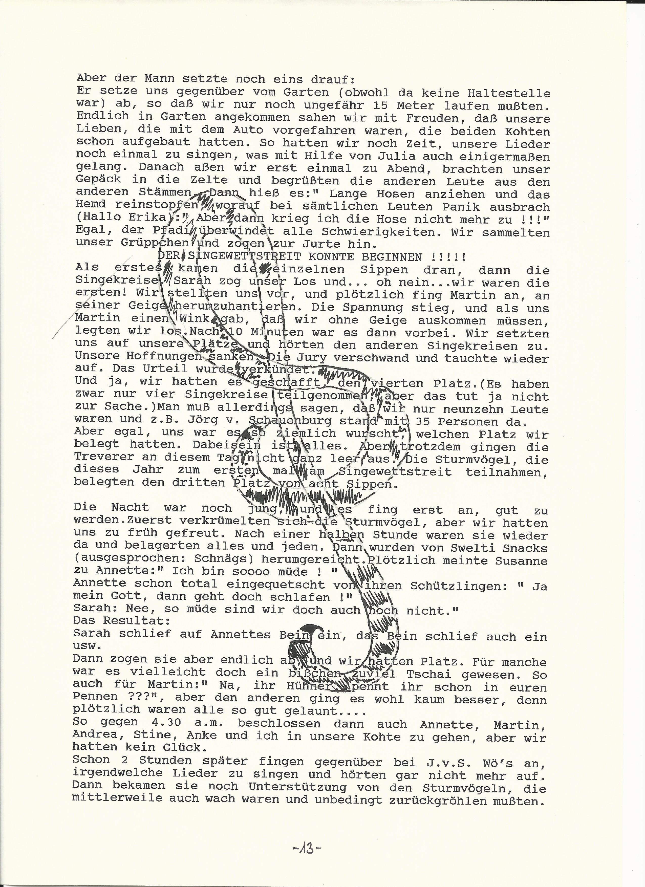 1994 - Singewettstreit0003