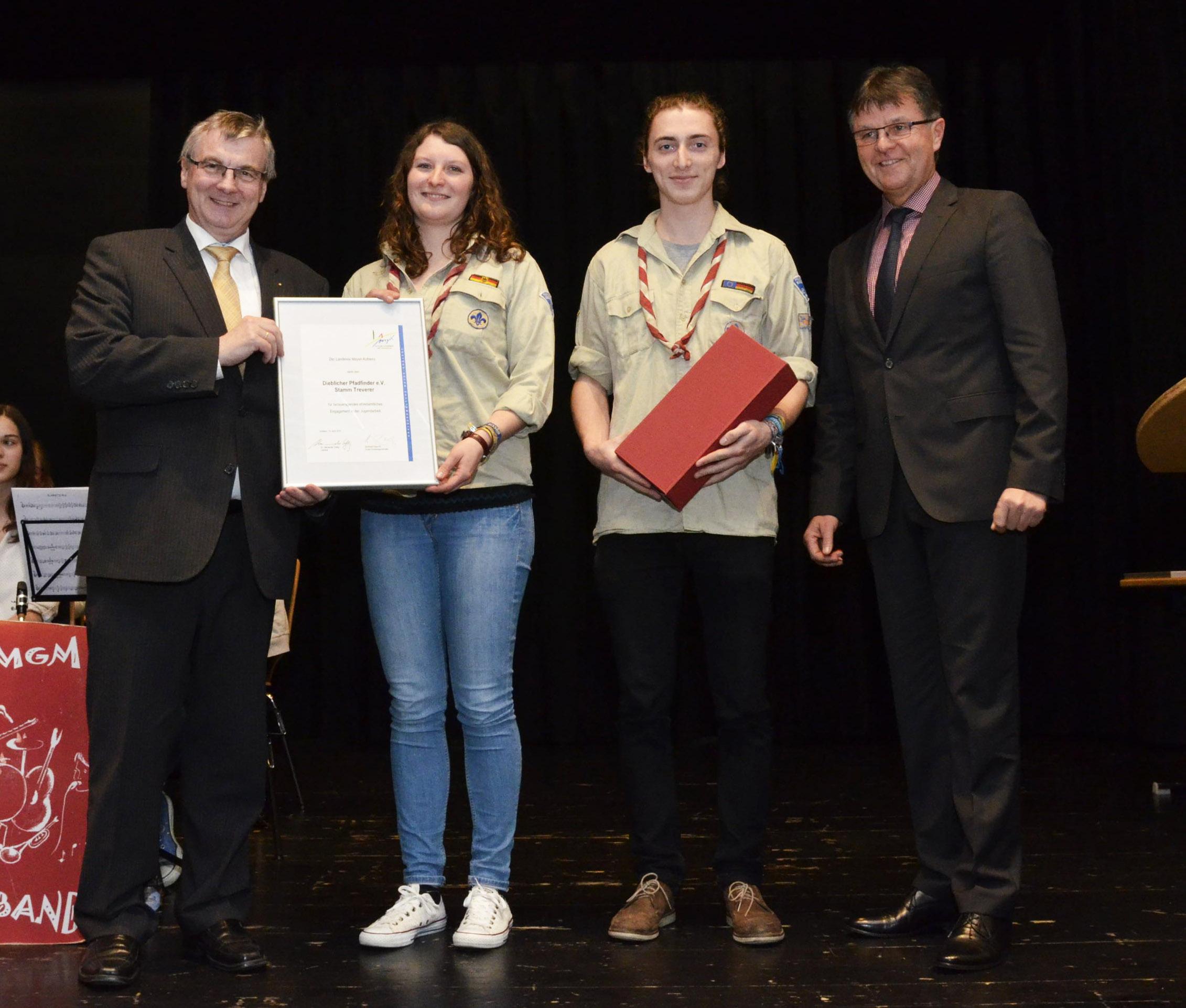 2016.04.13 Jugend und Sozialempfang KV (1)