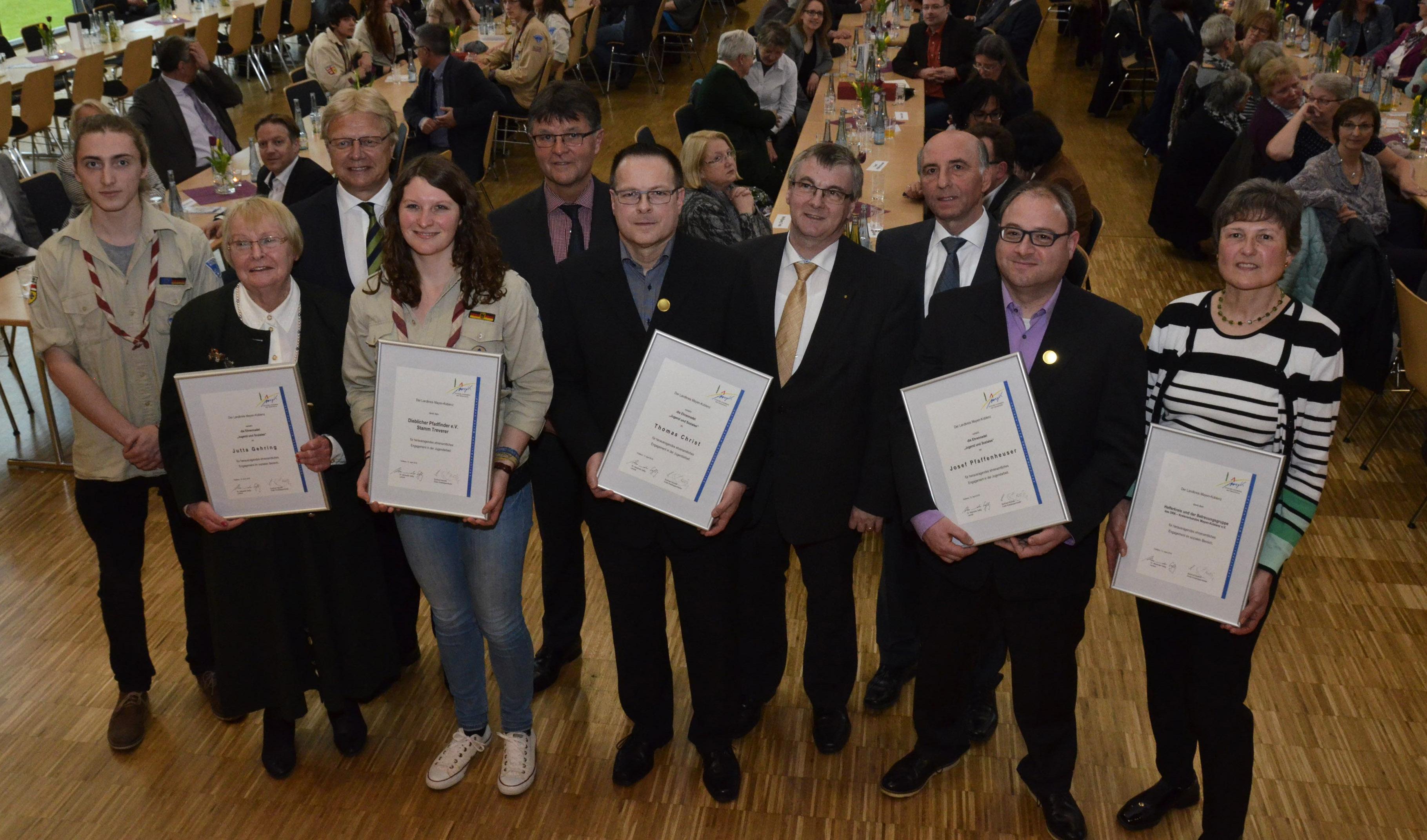 2016.04.13 Jugend und Sozialempfang KV (2)