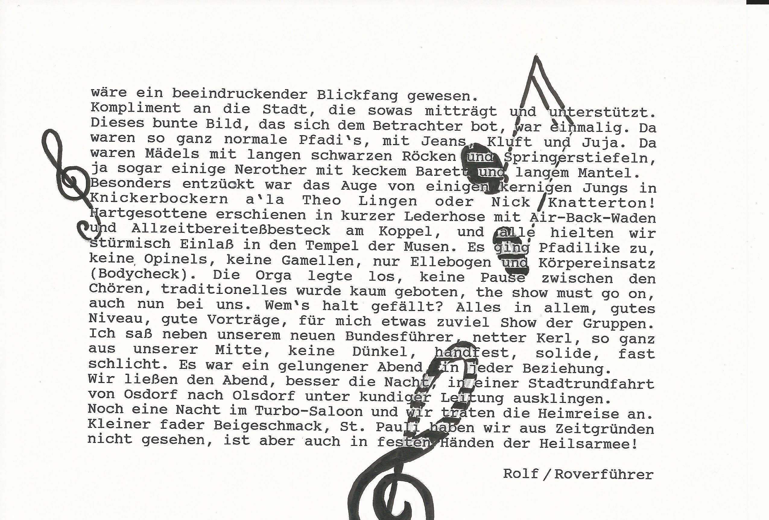 Hamburger Singewettstreit 19950002