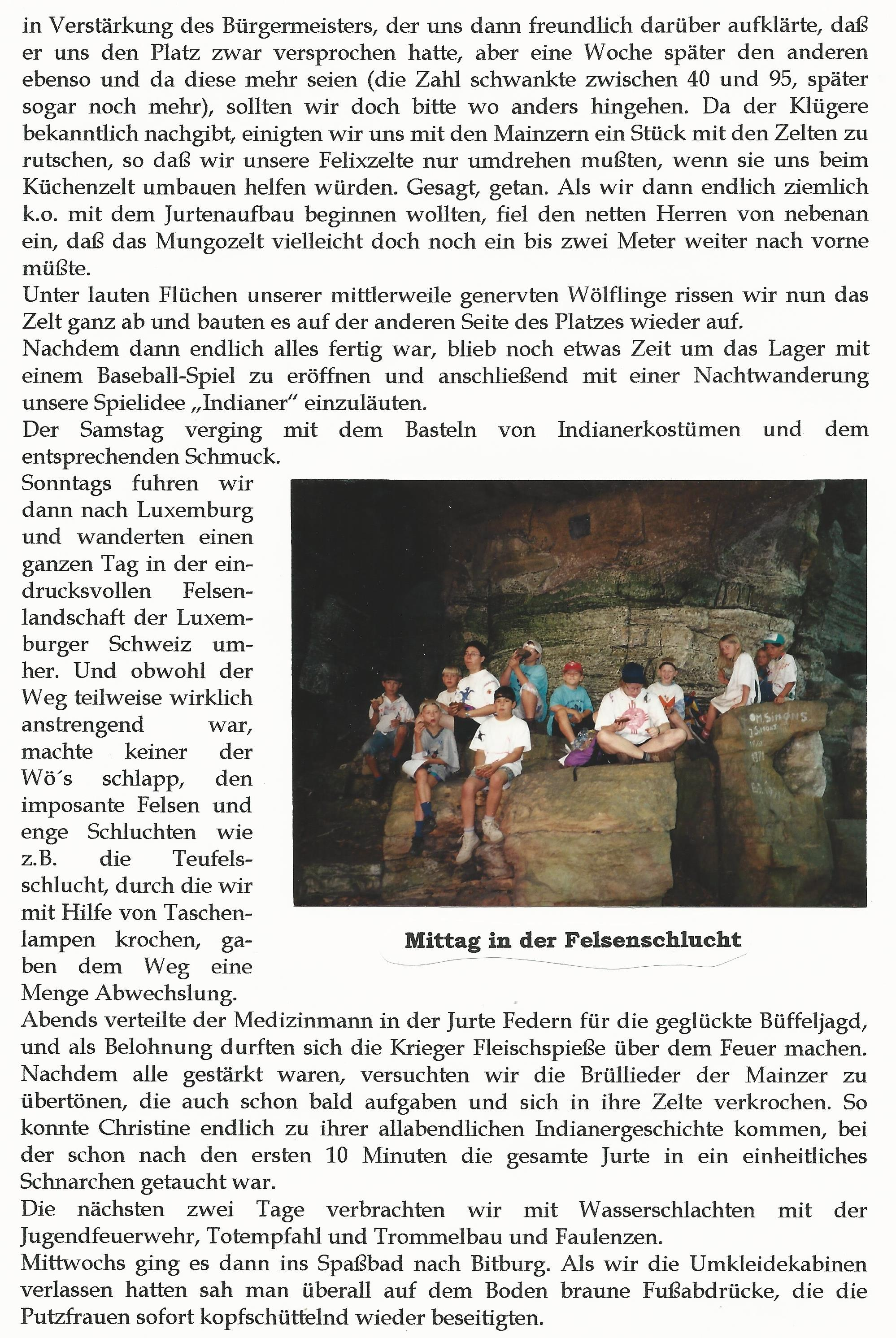 MeutensoLa Ferschweiler 1996 2