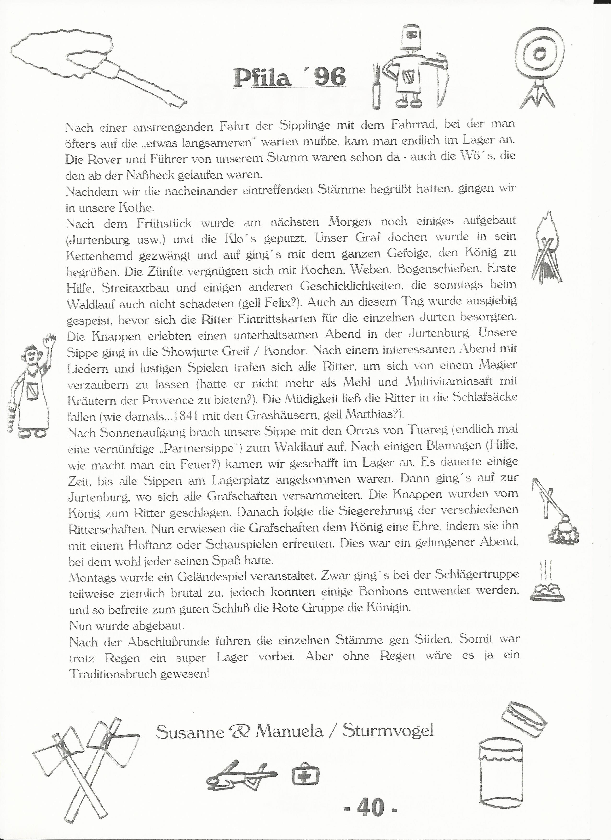 Pfingstlager 19960001