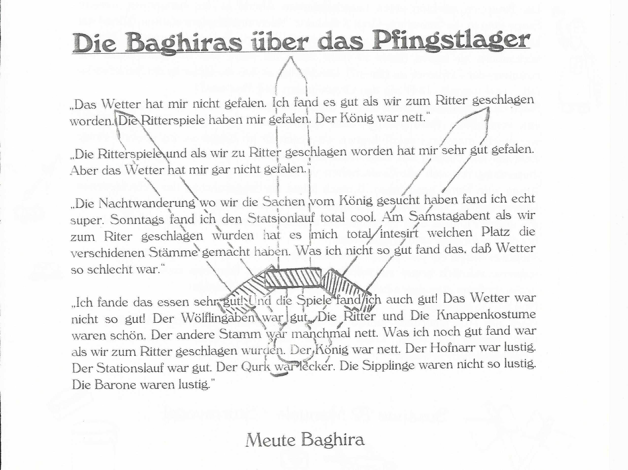 Pfingstlager 19960002