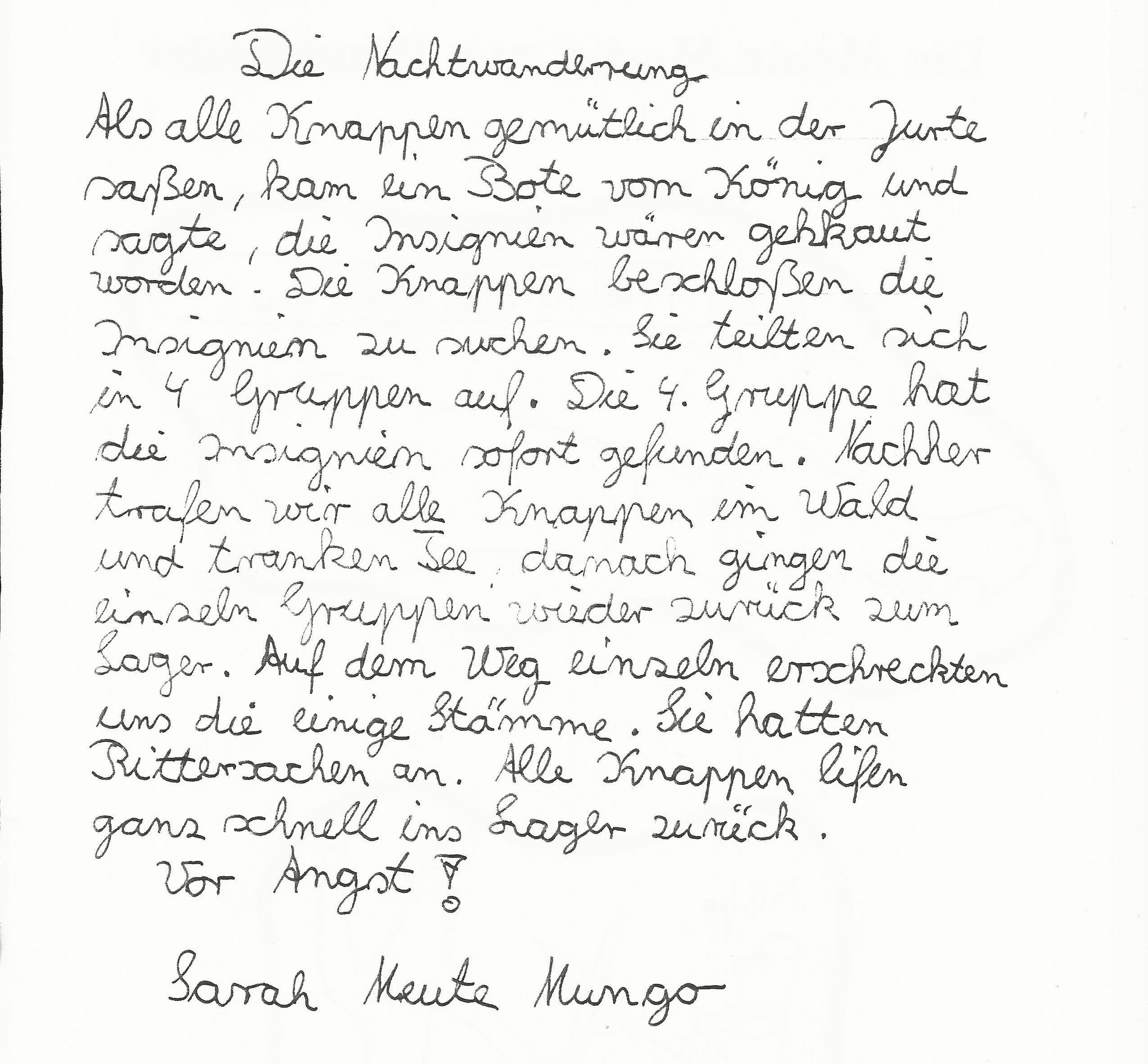 Pfingstlager 19960003