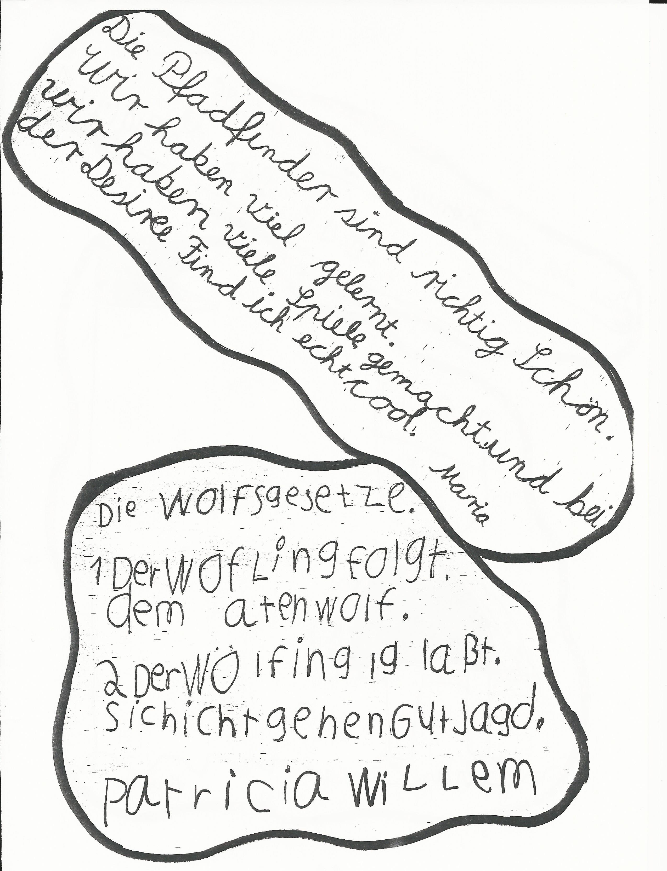 Pfingstlager 19960005