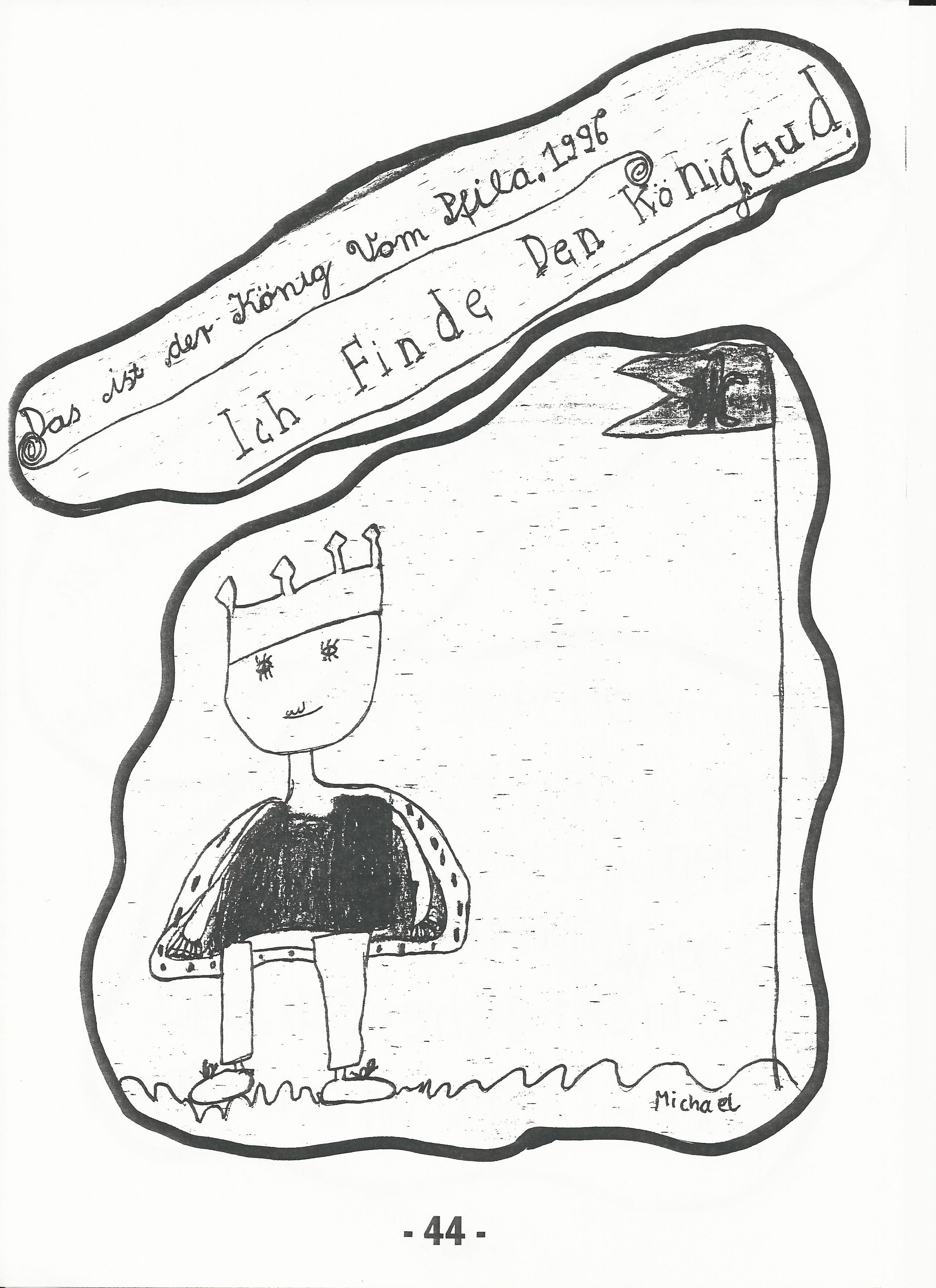 Pfingstlager 19960006