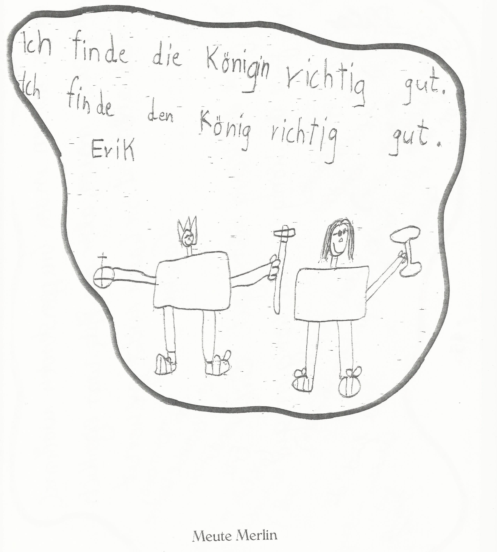 Pfingstlager 19960008