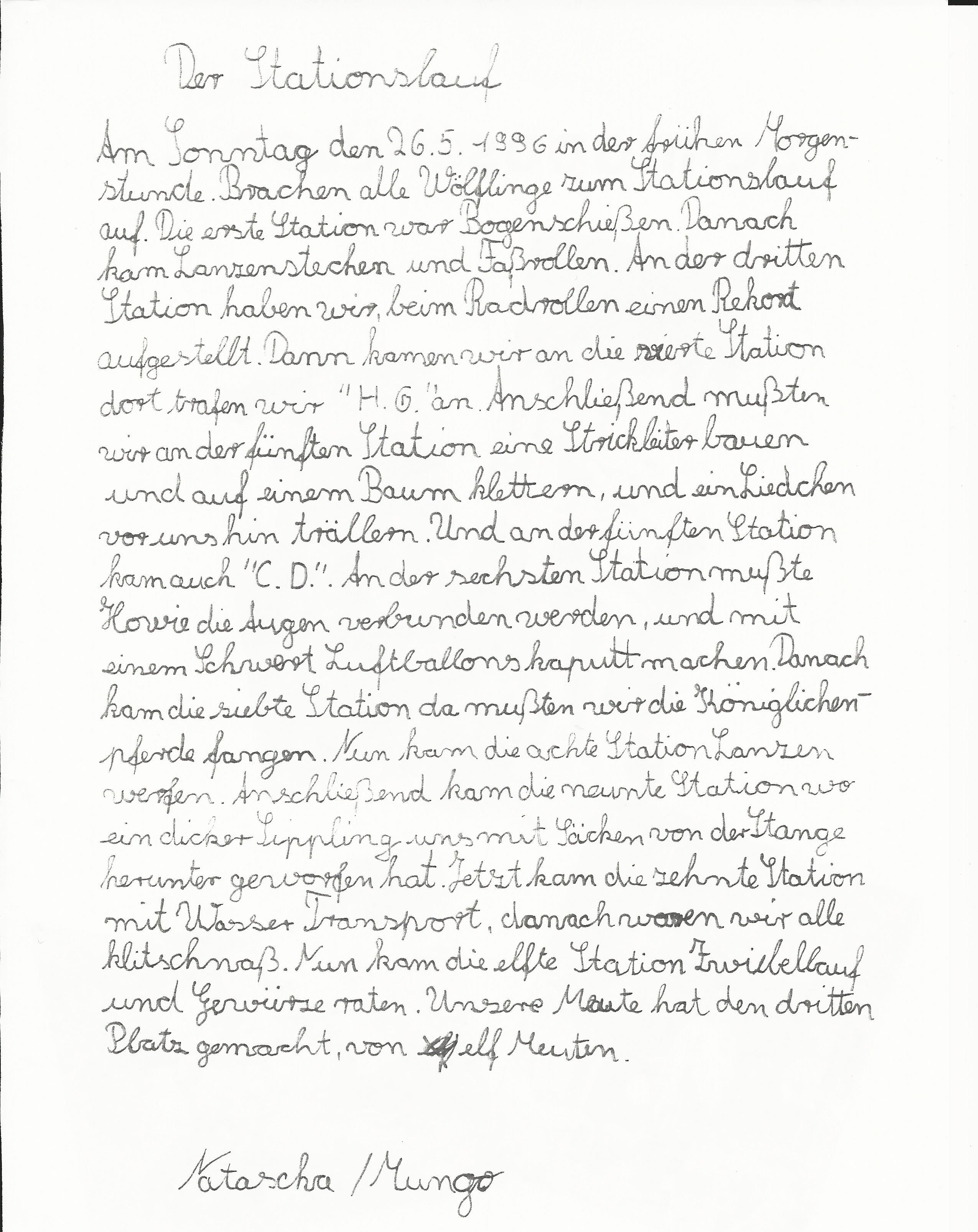 Pfingstlager 19960009