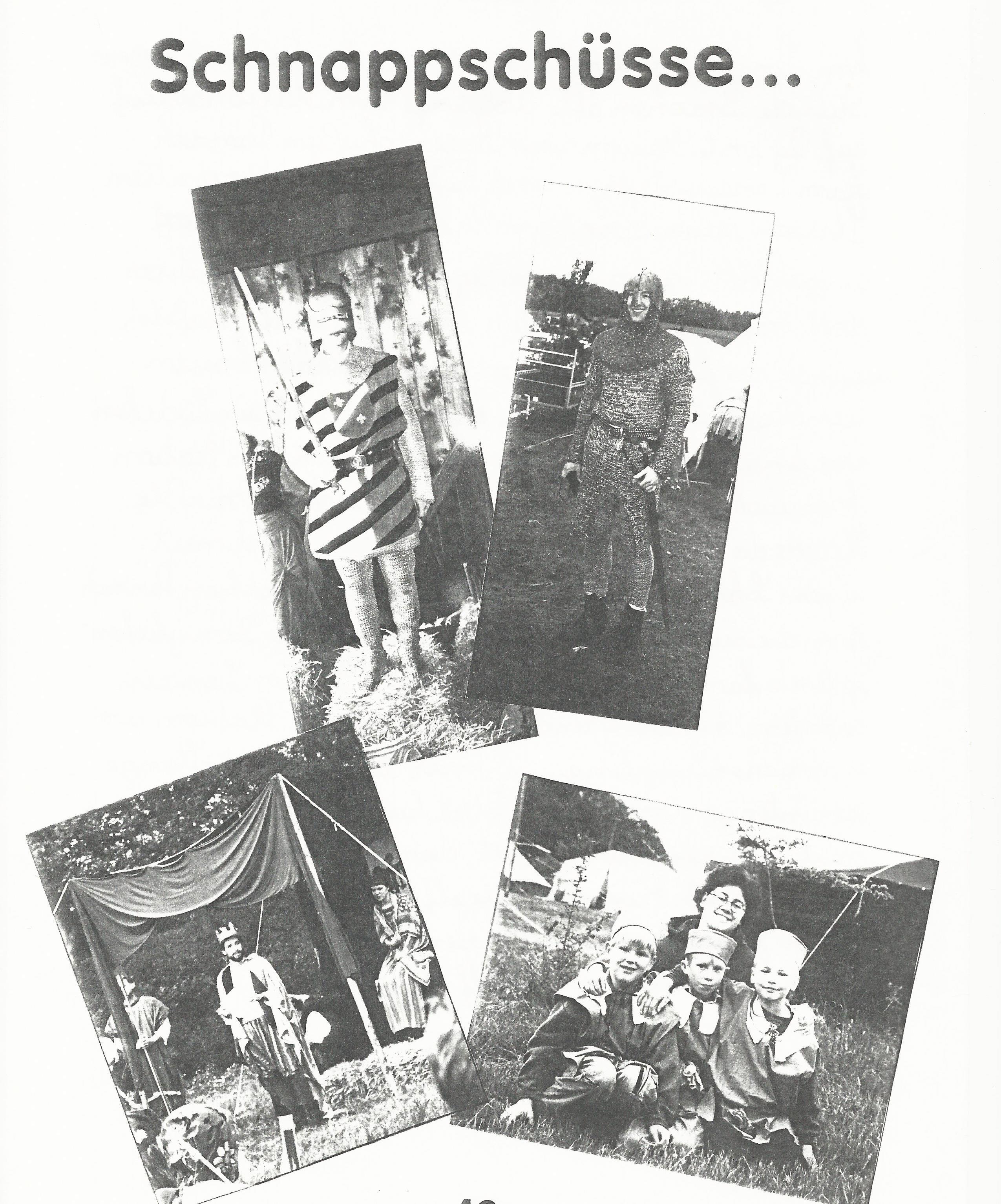 Pfingstlager 19960010