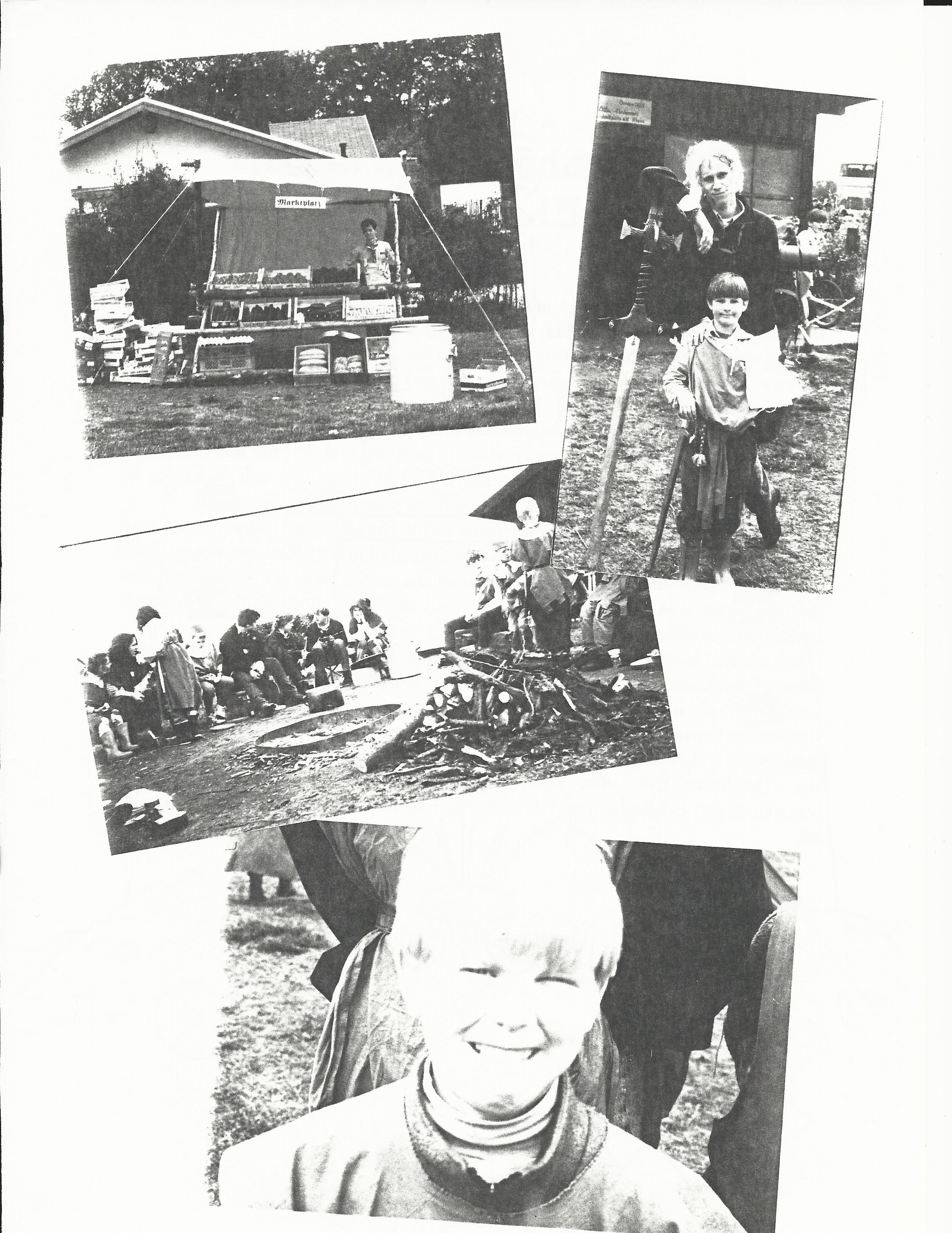 Pfingstlager 19960011