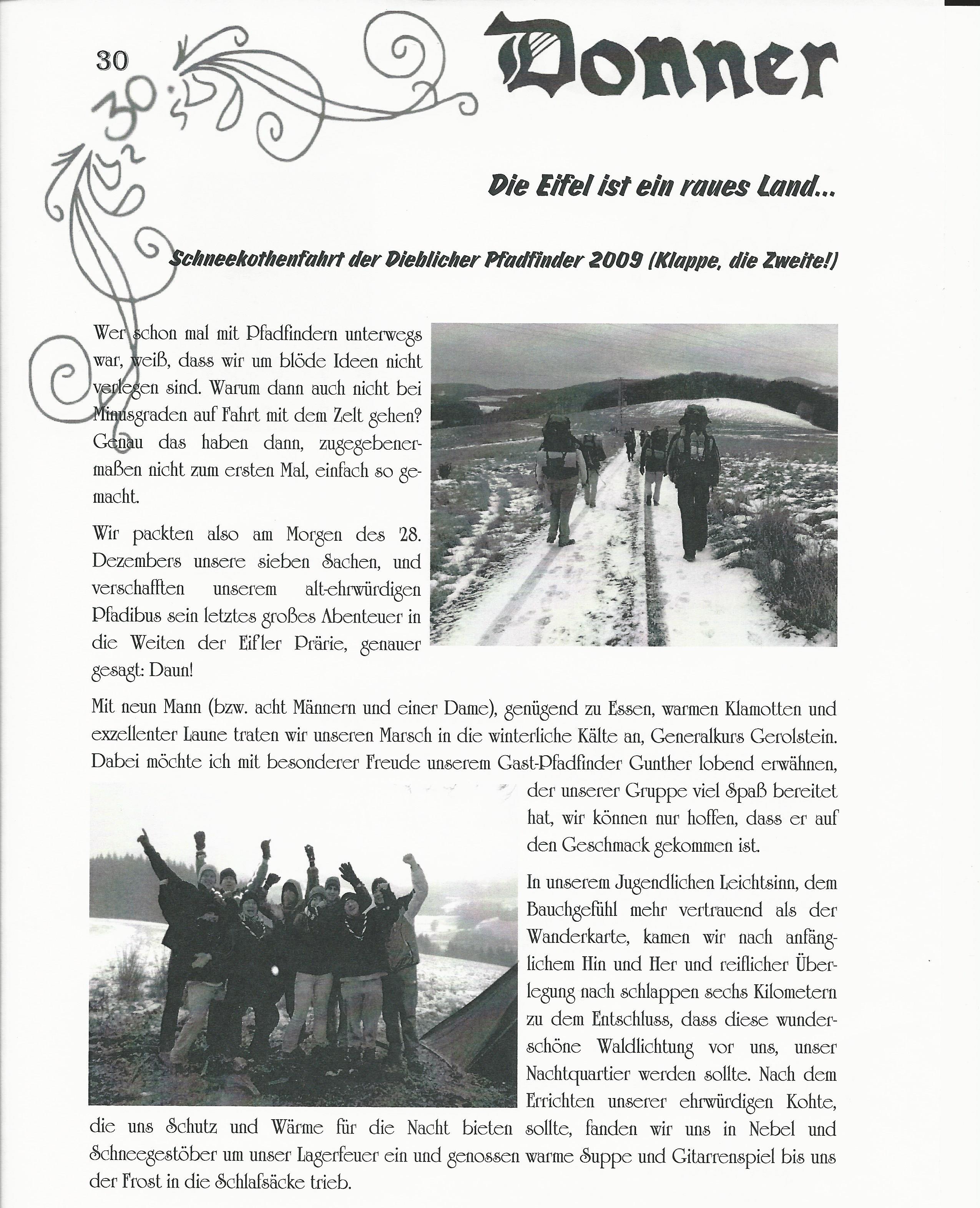 Schneekohtenfahrt 20090001