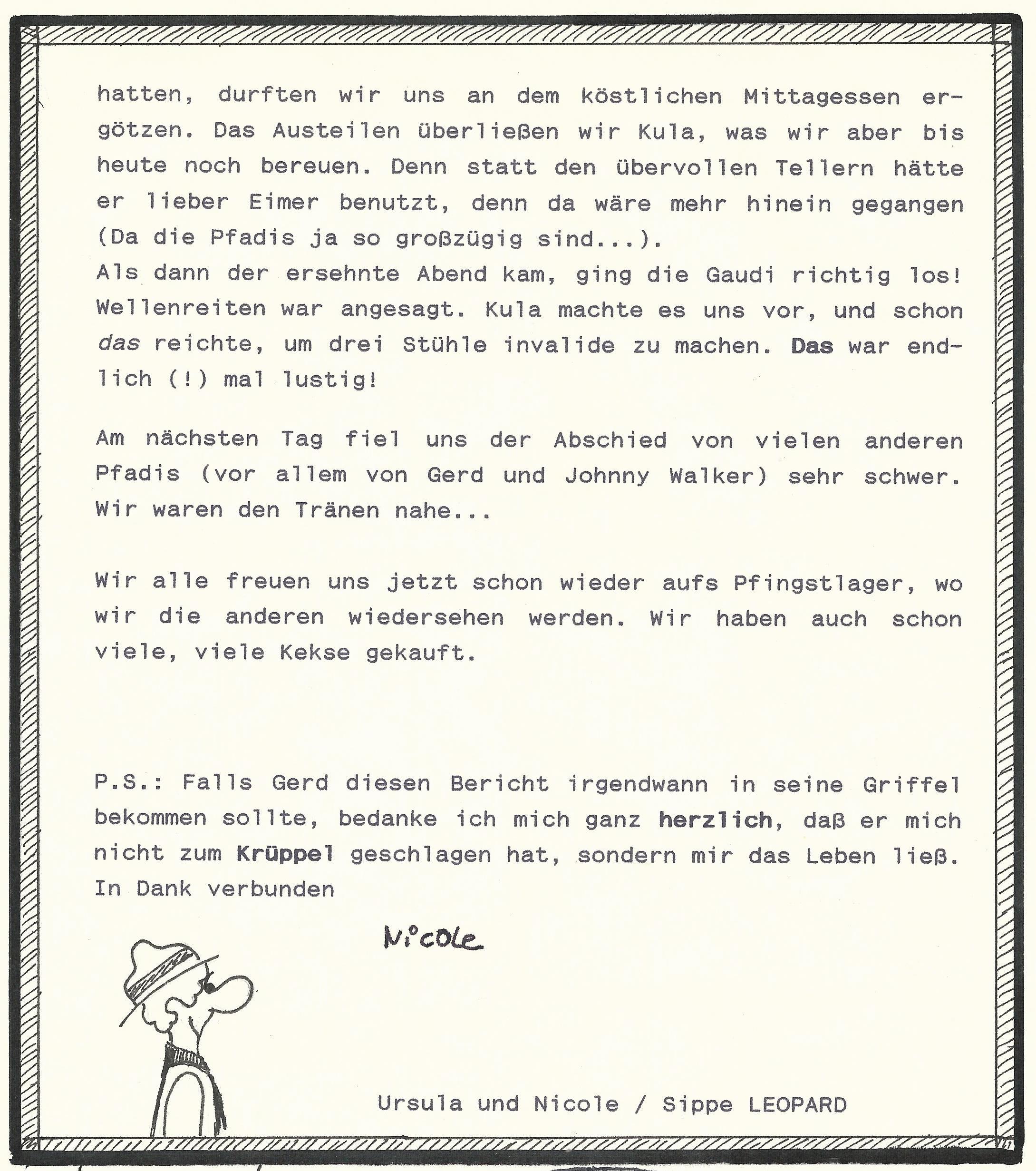 SiFüLehrgang 19910002
