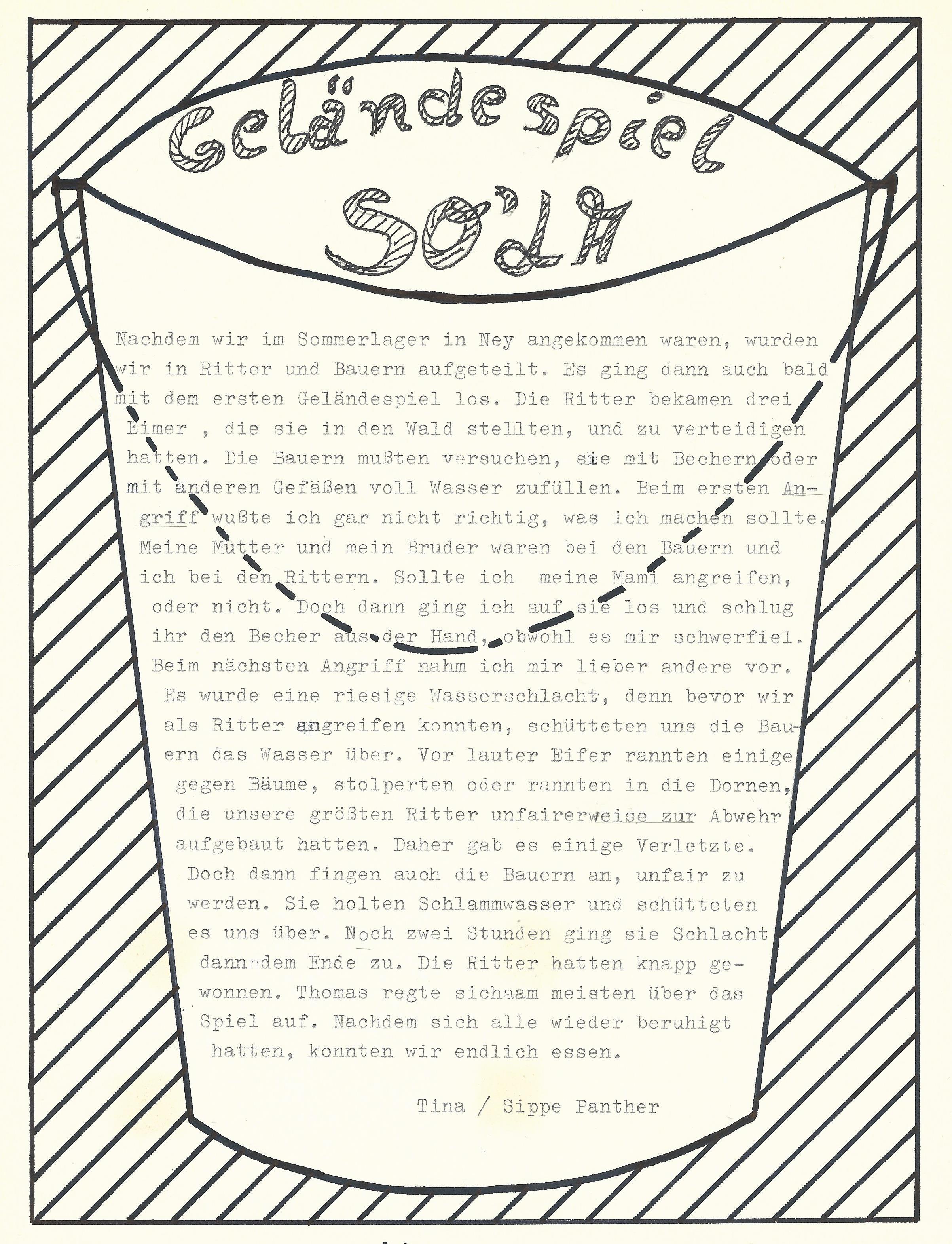 SoLa 1986 in Ney0002