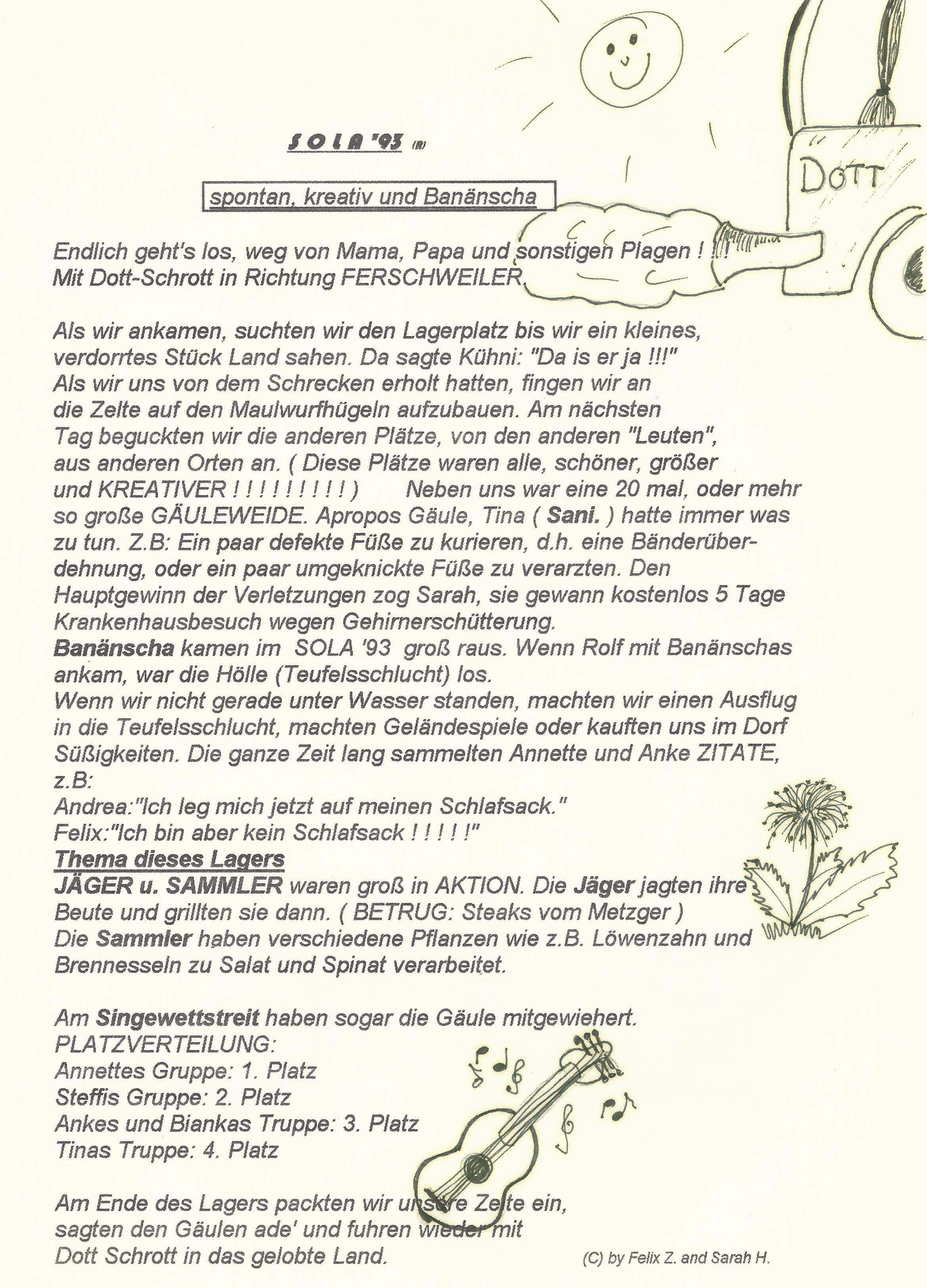 SoLa 1993 Ferschweiler0001
