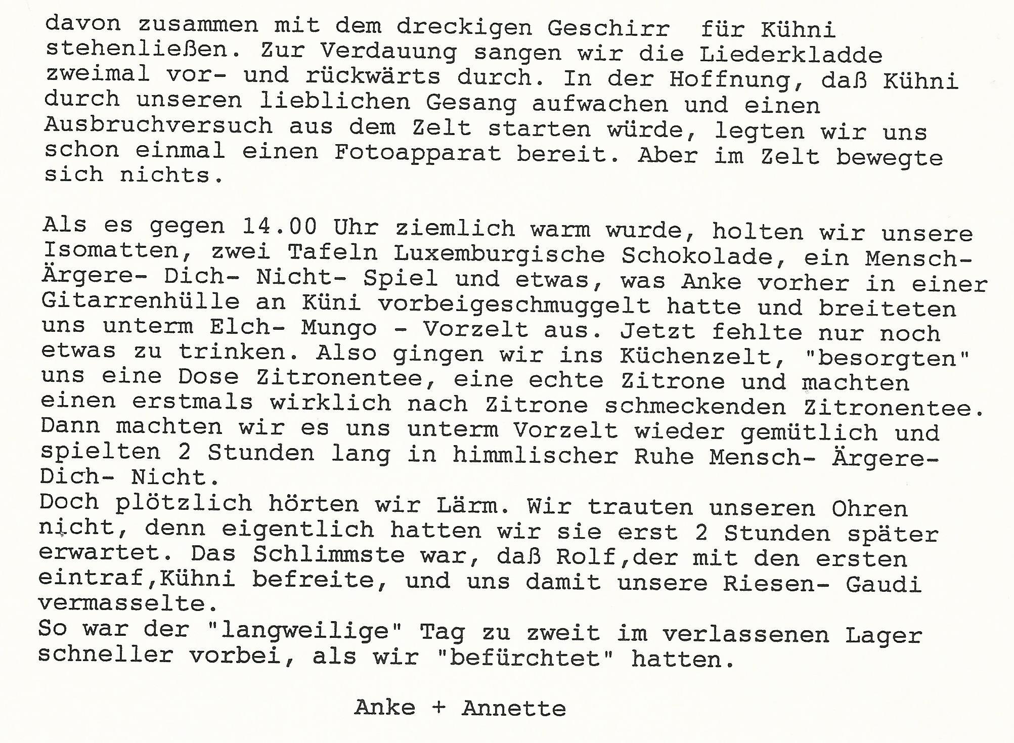 SoLa 1993 Ferschweiler0003