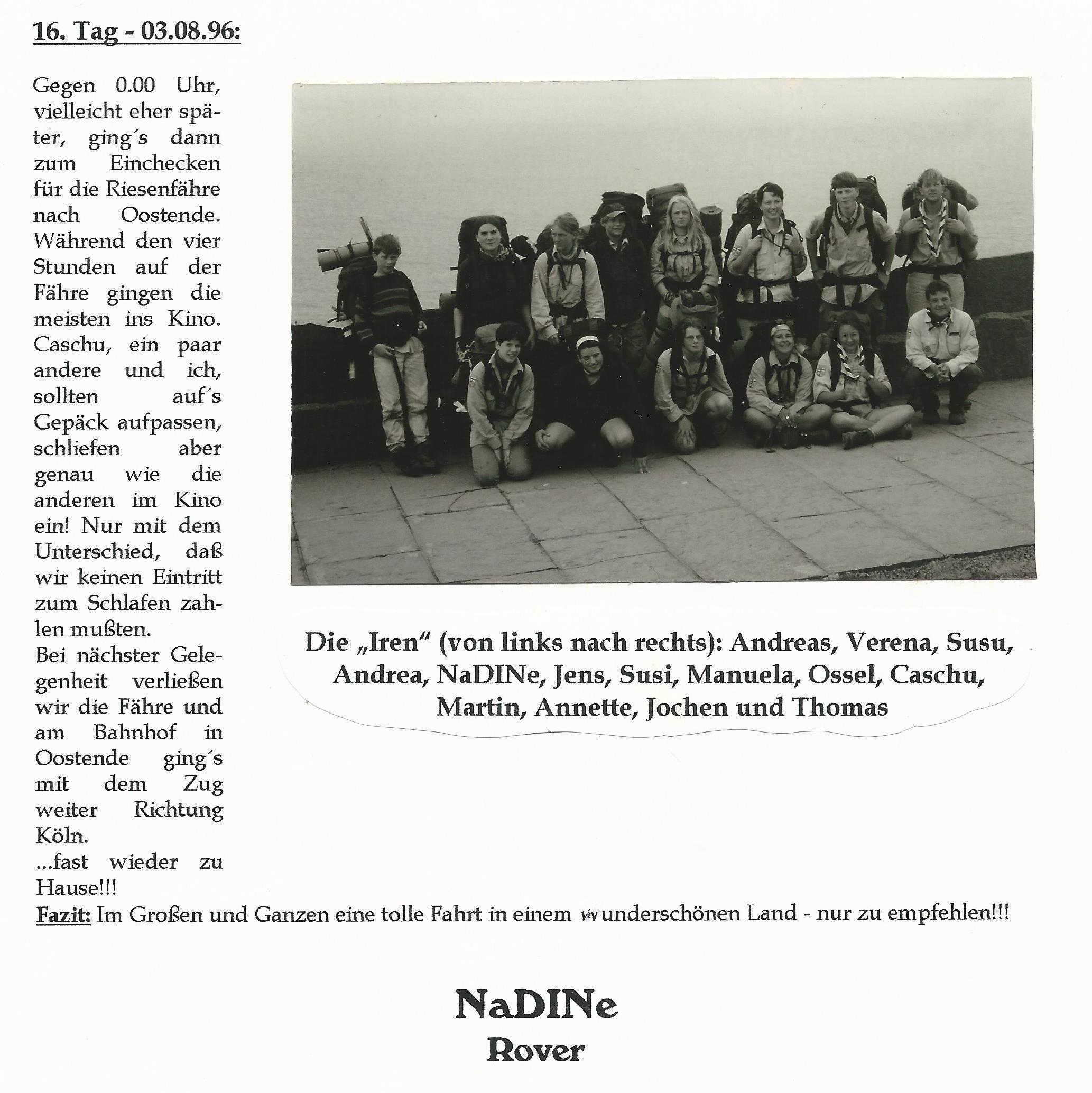 SoLa 1996 Irland 8