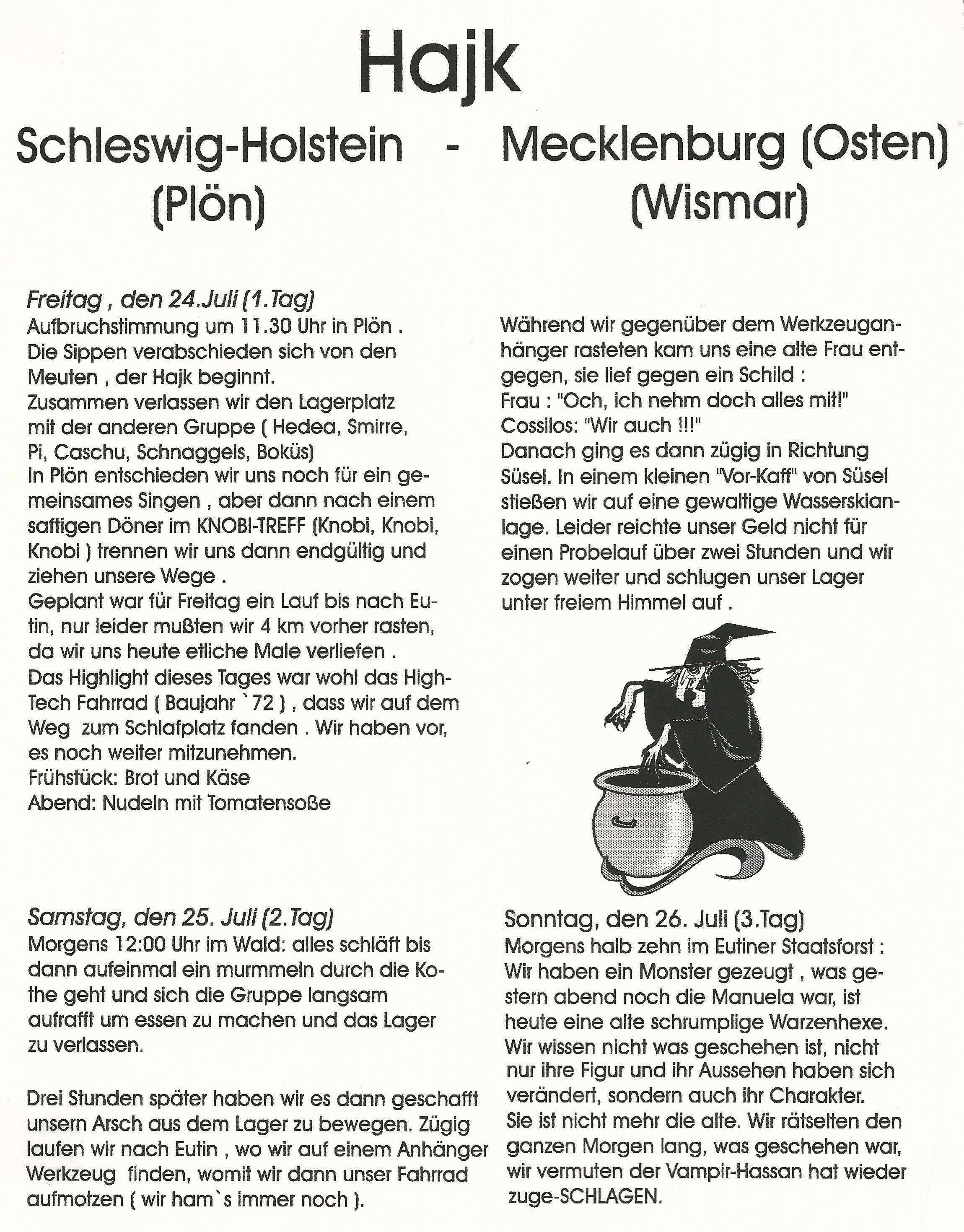 SoLa 1998 Hajk Plön Wismar0001
