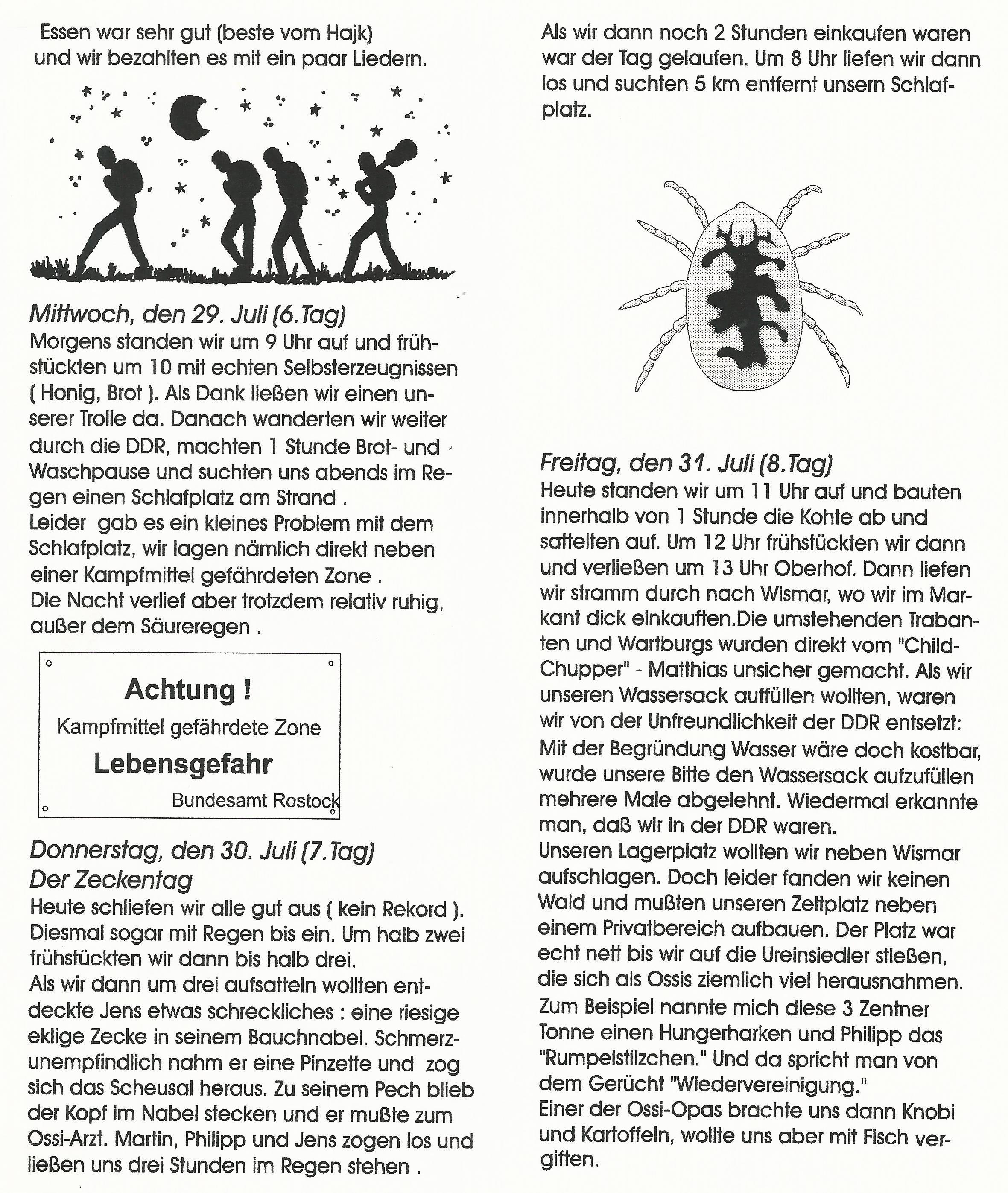 SoLa 1998 Hajk Plön Wismar0003
