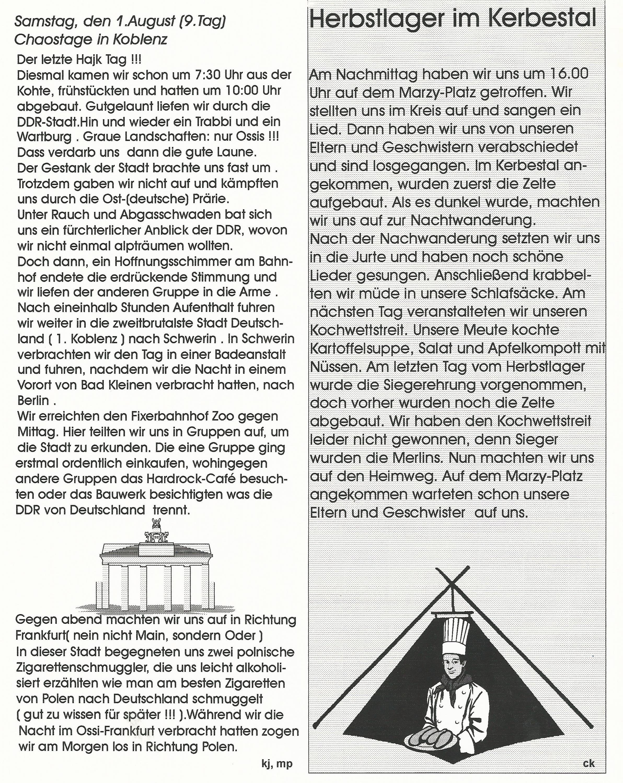 SoLa 1998 Hajk Plön Wismar0004