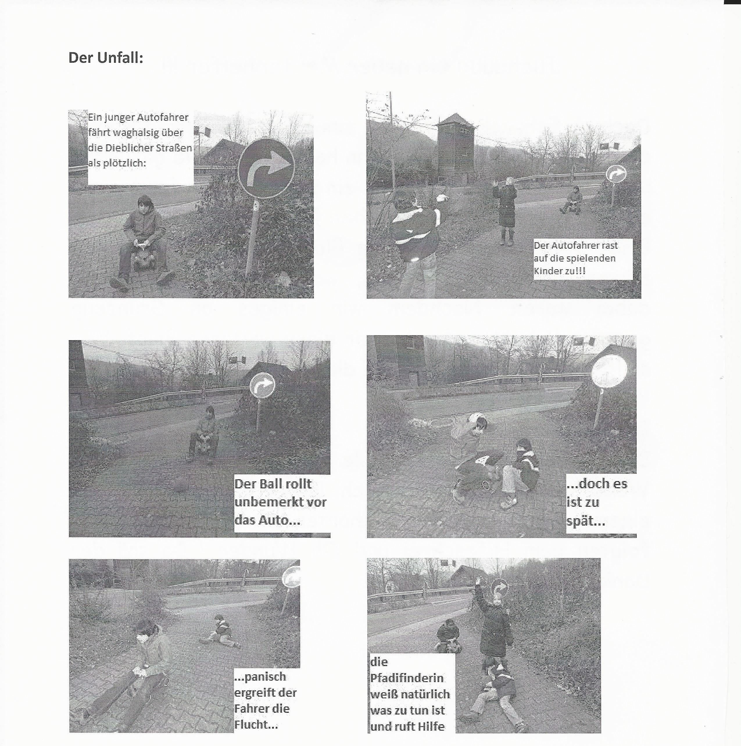 2014. Fotostory Meute Tschil0001