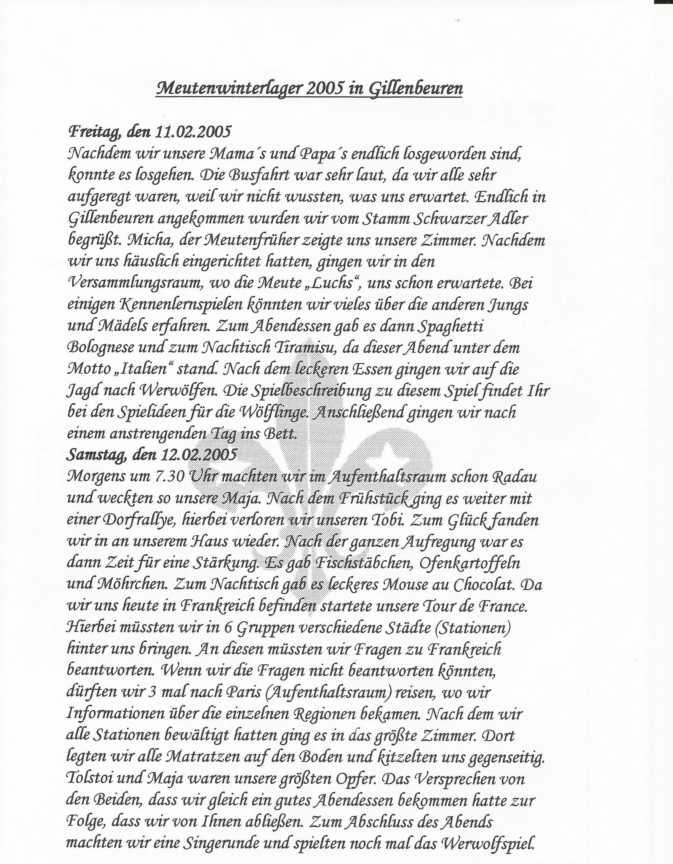 MeuWiLa 20050001