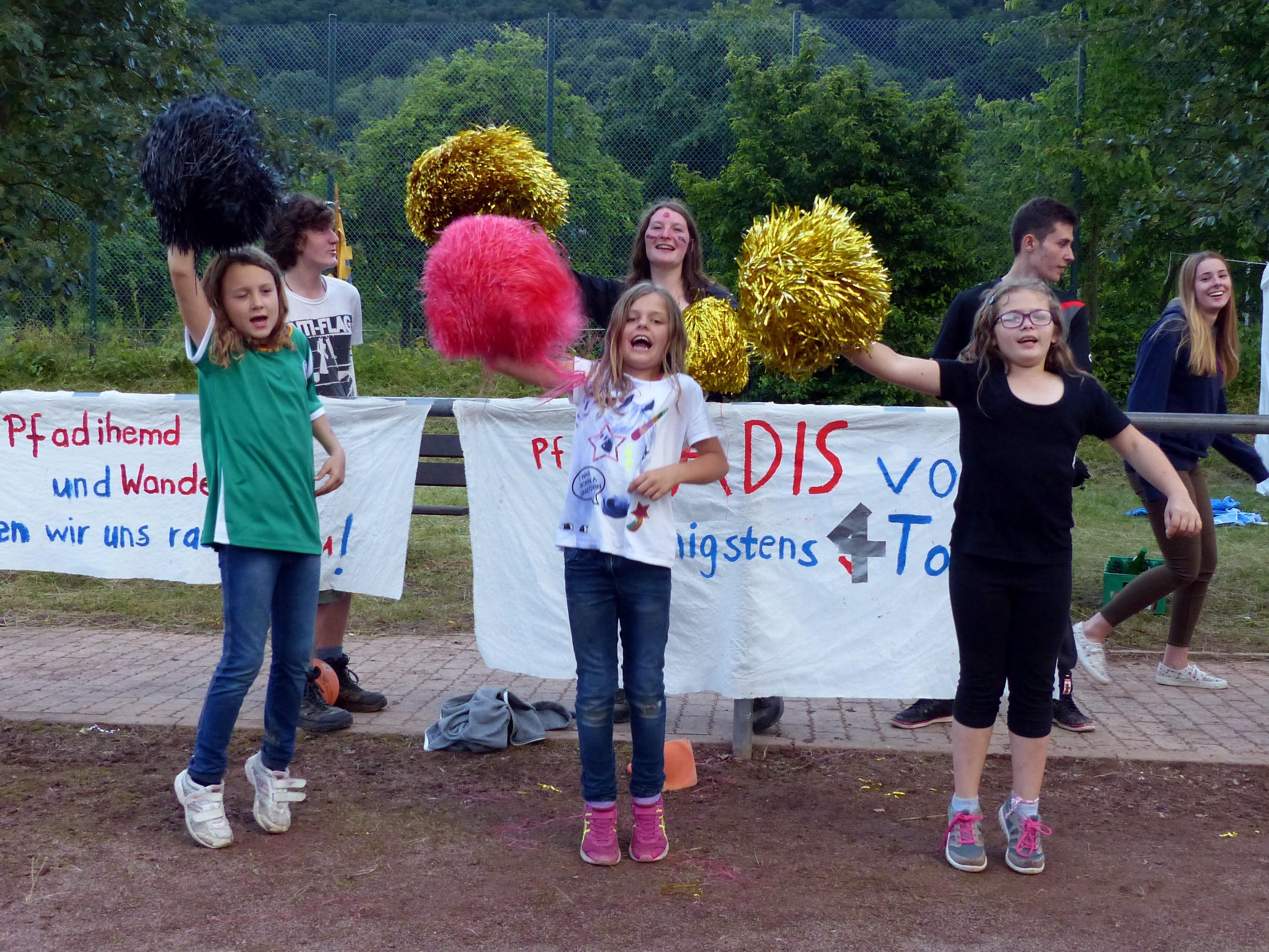 Fußballdorfmeisterschaft 18.06.2016 (14)