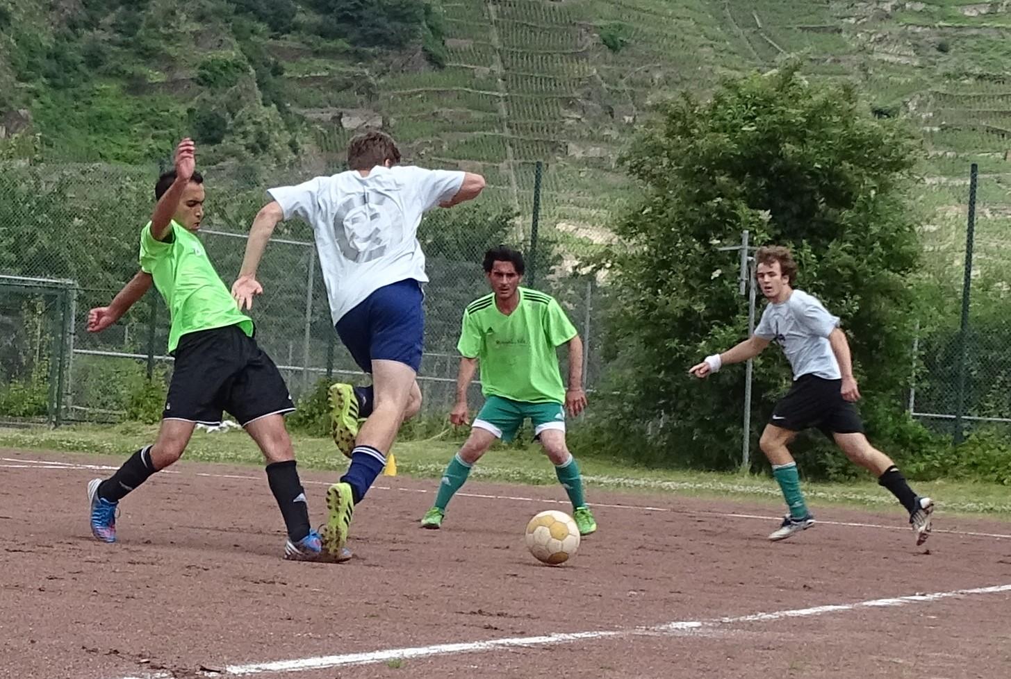 Fussball-Dorfmeisterschaft 2016 (34)