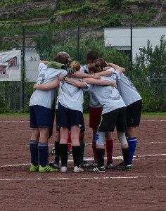 Fussball-Dorfmeisterschaft 2016 (65)