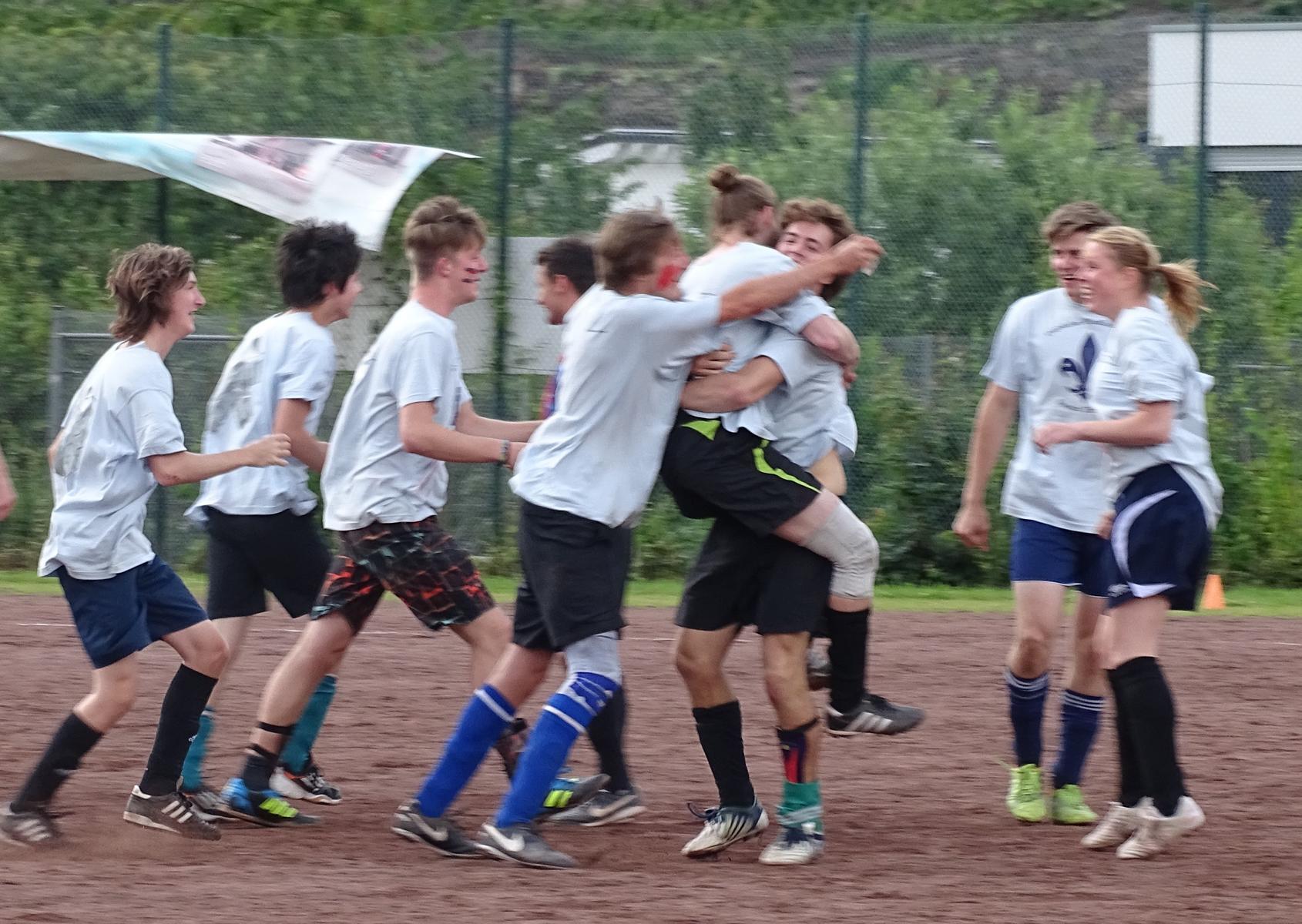 Fussball-Dorfmeisterschaft 2016 (68)