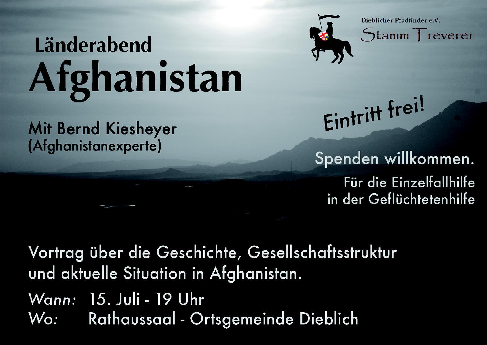 K1600_Afghanistanabend 15. Juli 2016