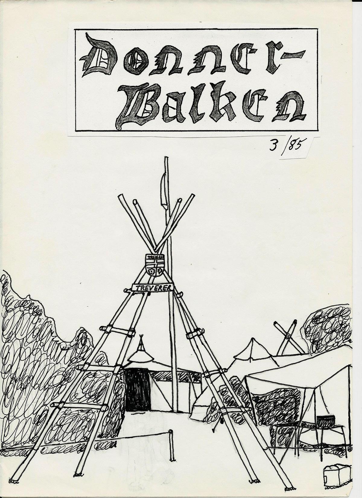 K1600_Doba 3_1985 (2)