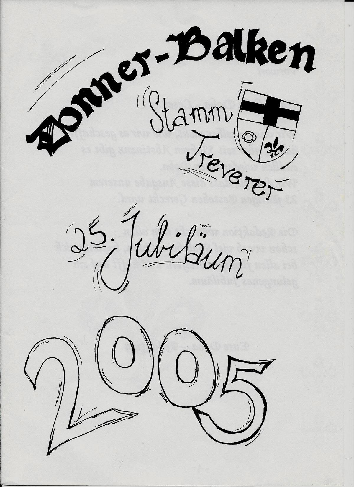 K1600_Doba 20050000