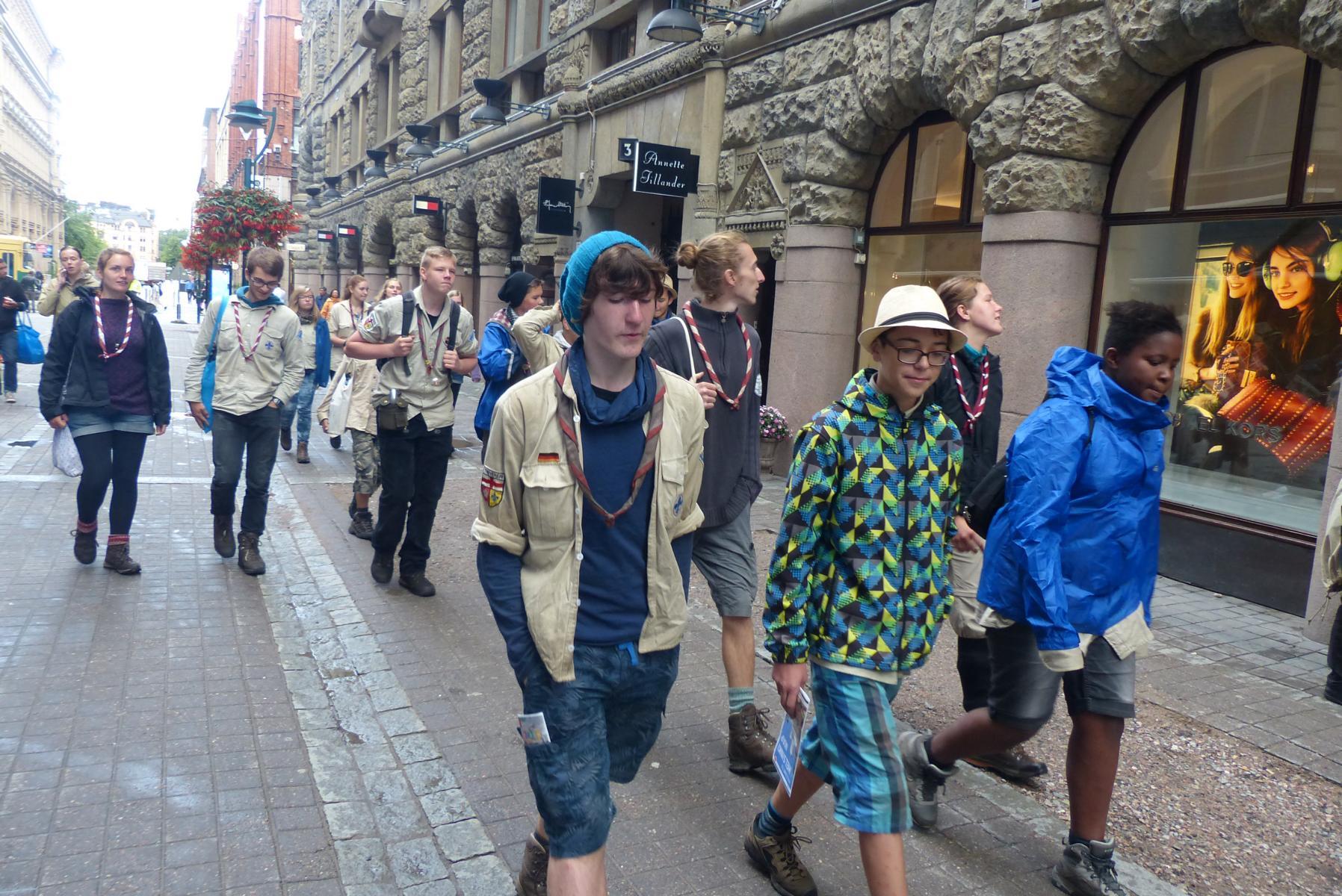 SoLa 2016 Helsinki Standlager (10)
