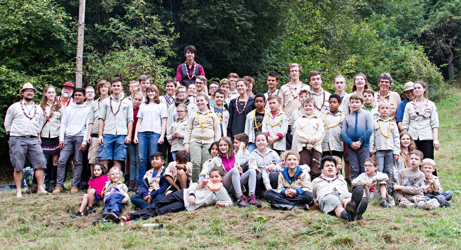 Herbstlager 2016 (M) (17)