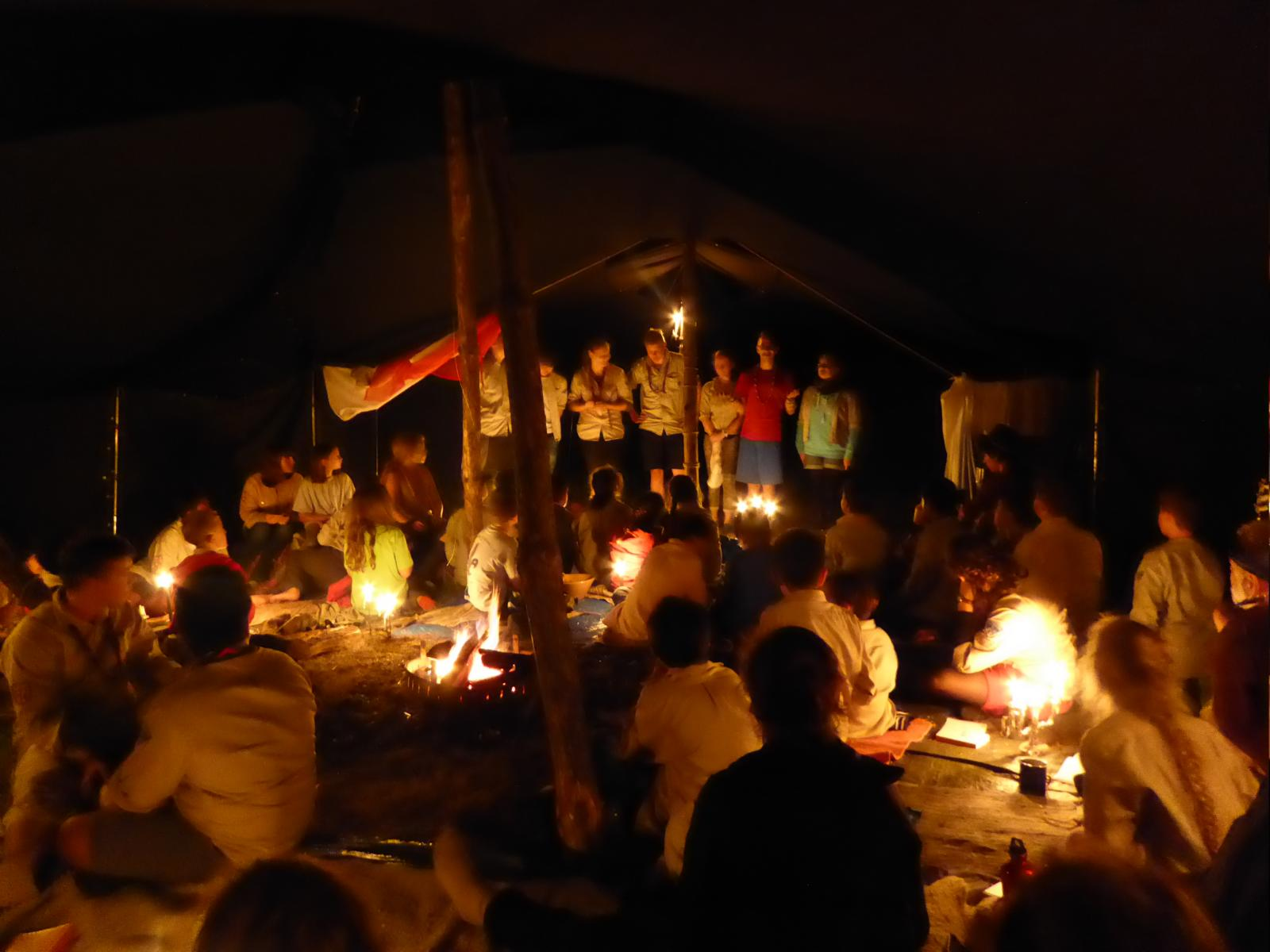 Herbstlager 2016 (R) (3)