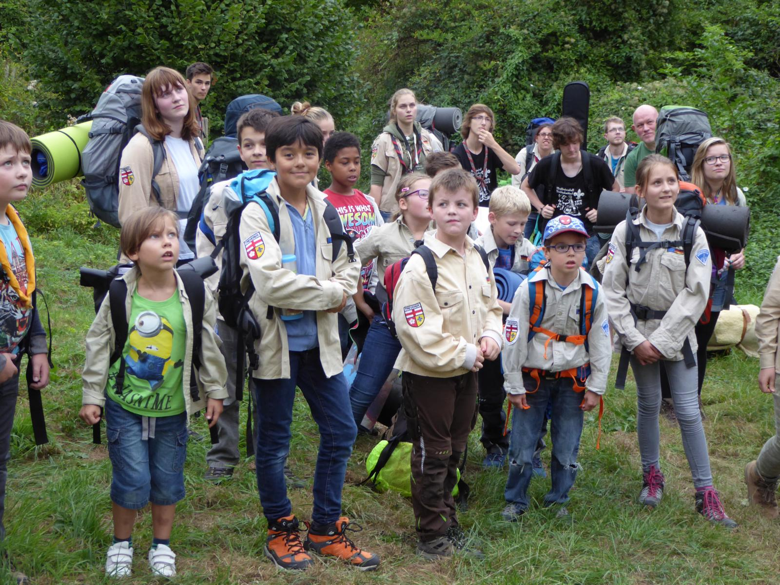 Herbstlager 2016 (R) (33)