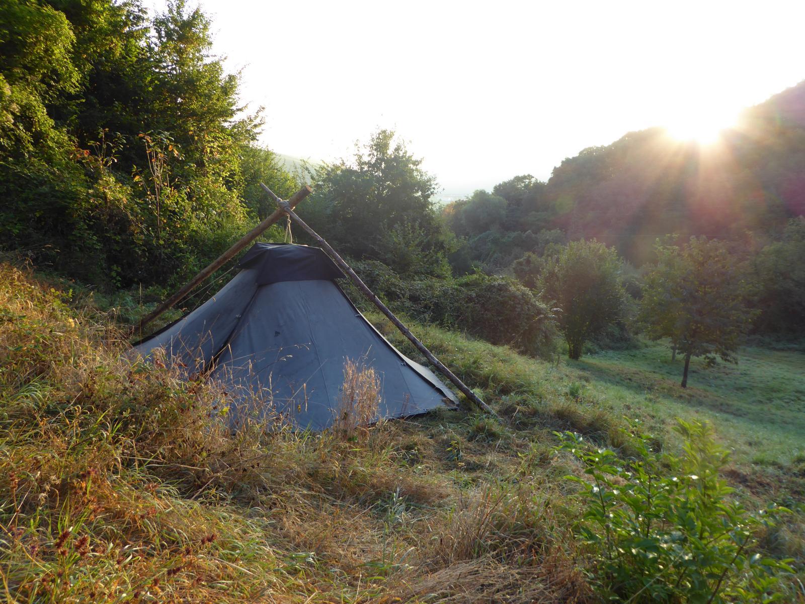 Herbstlager 2016 (R) (55)