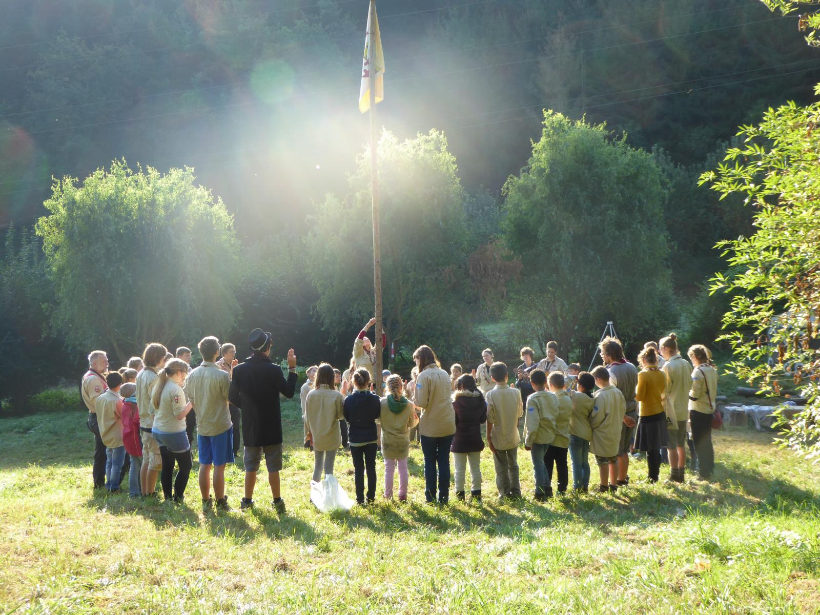 Herbstlager 2016 (R) (57)