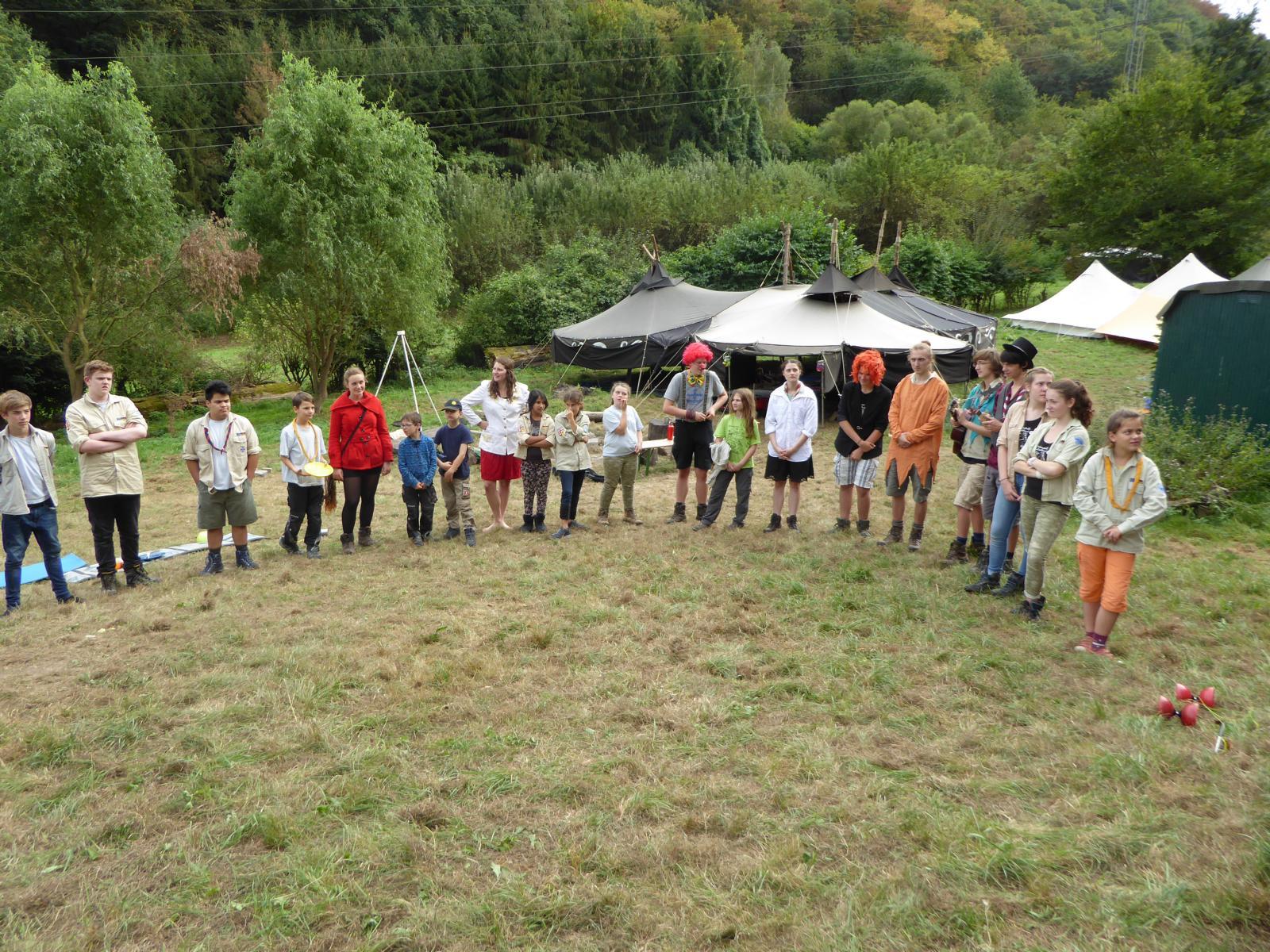 Herbstlager 2016 (R) (94)