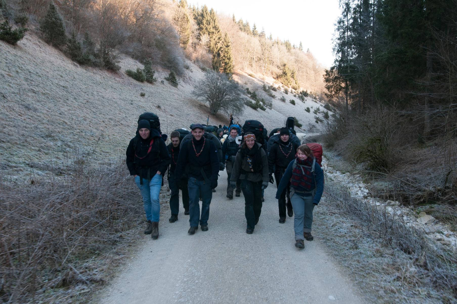 Schneekohtenfahrt Süd 2016 (33)