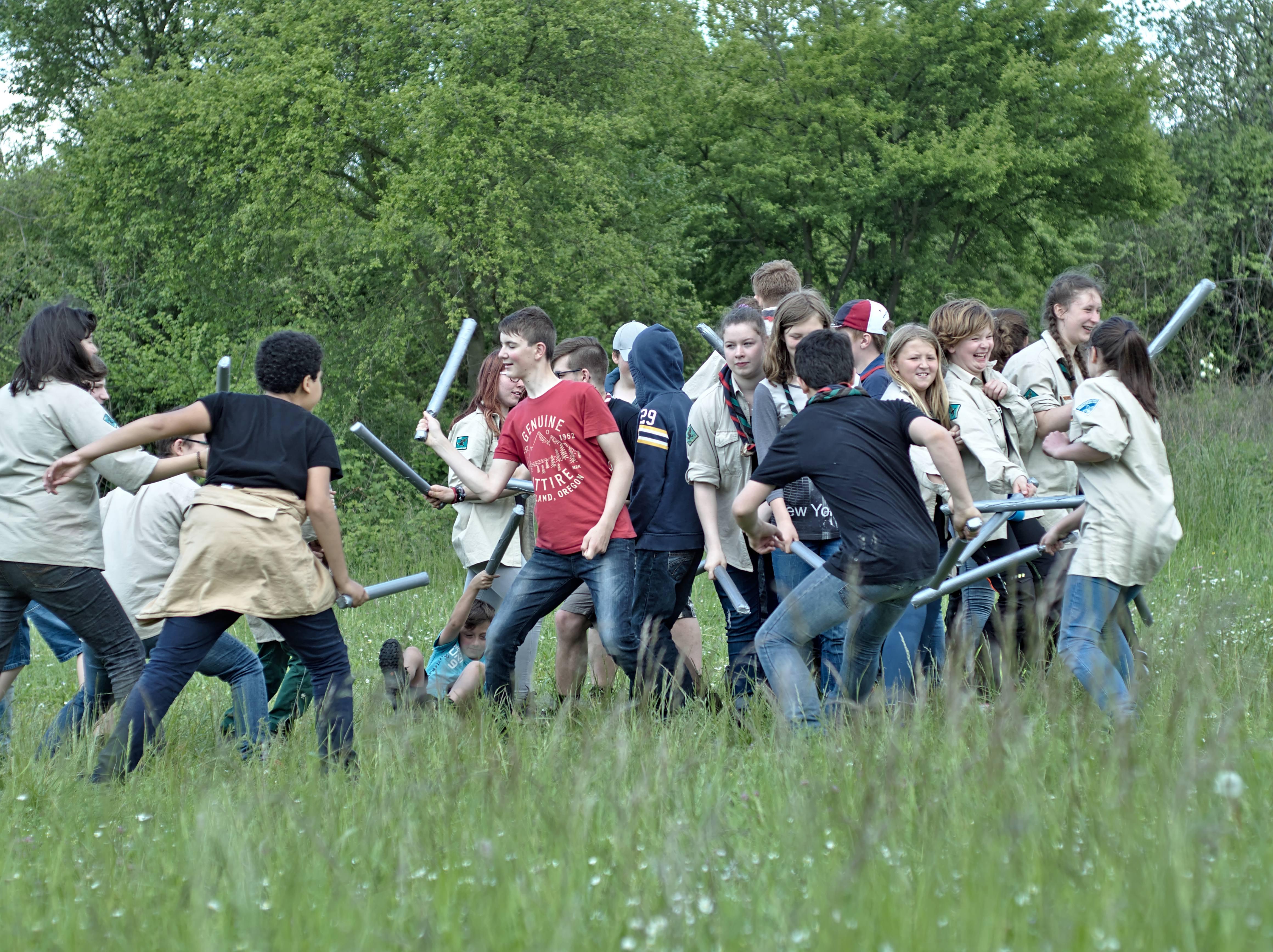BuSiAk 2007 Trev (11)