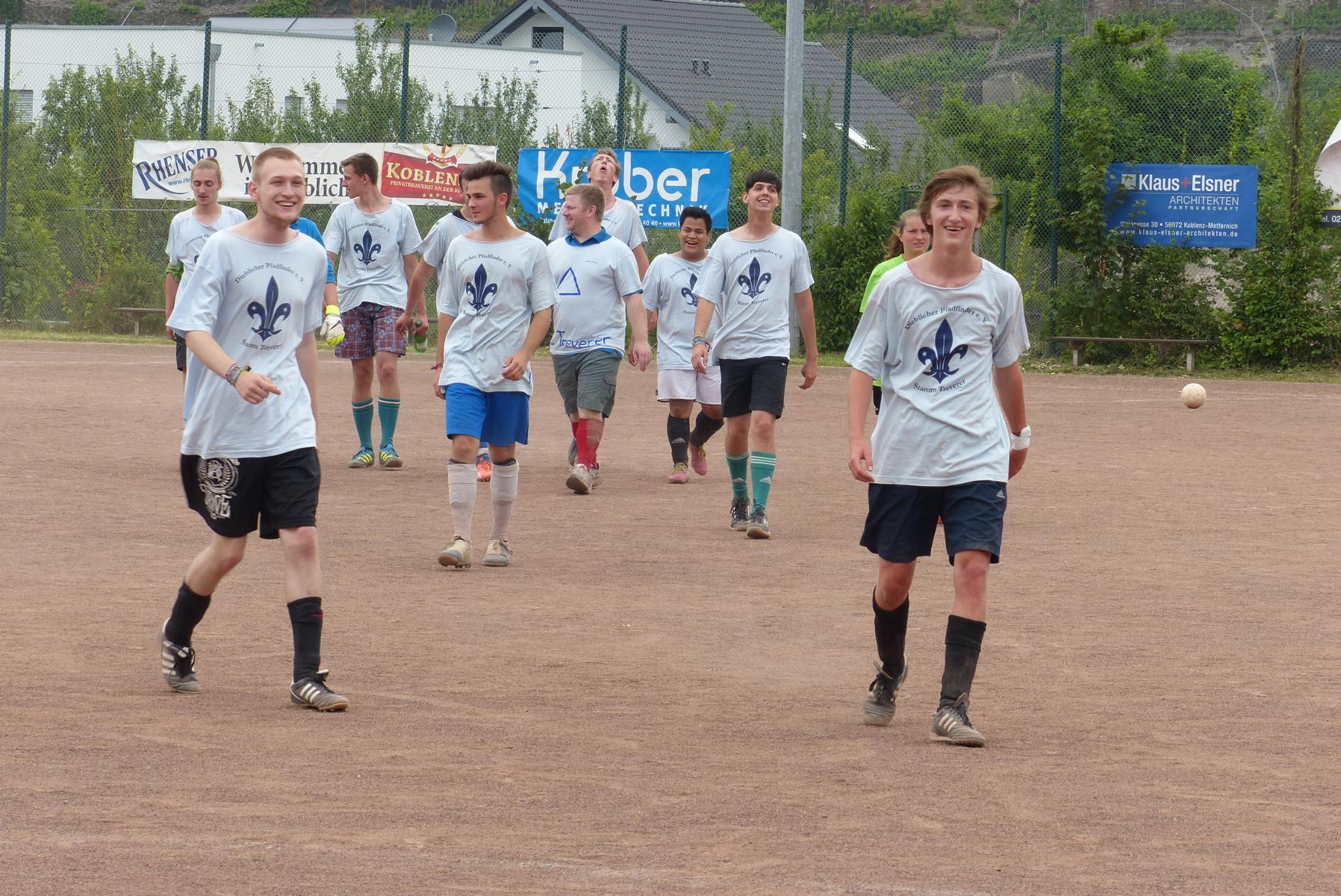Dorfmeisterschaft 2017 M (17)