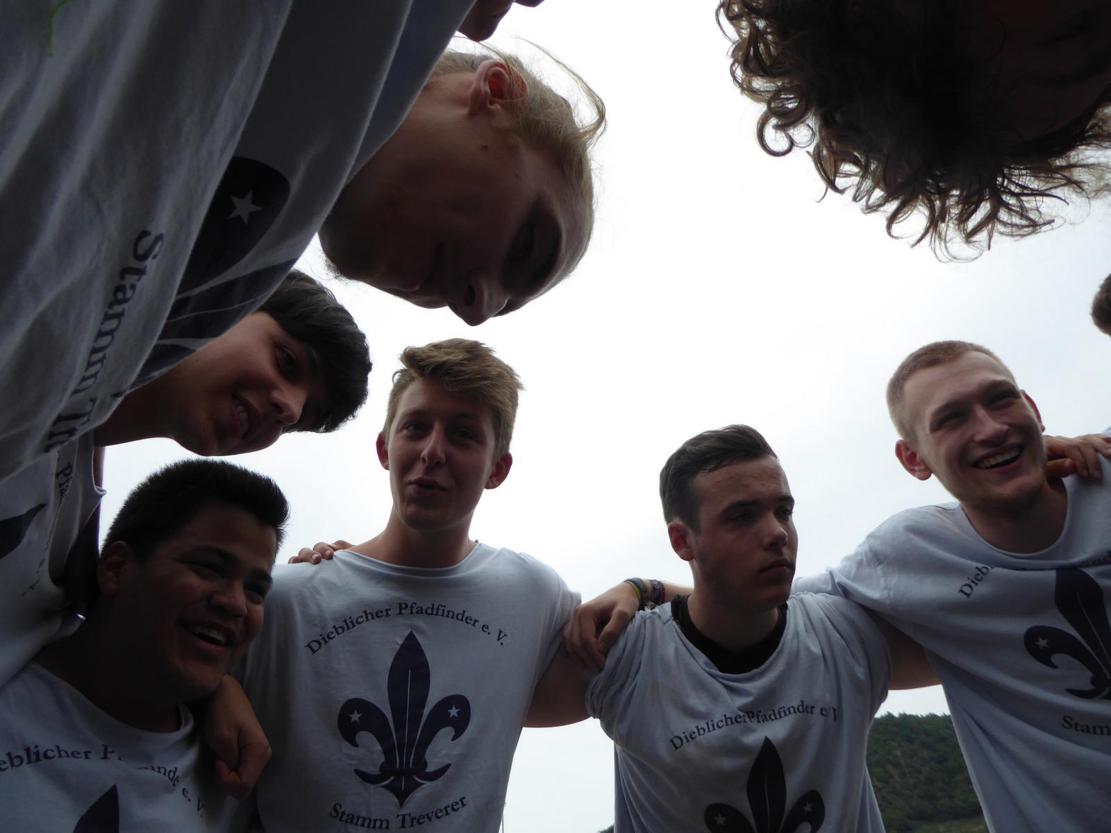 Dorfmeisterschaft 2017 R (18)