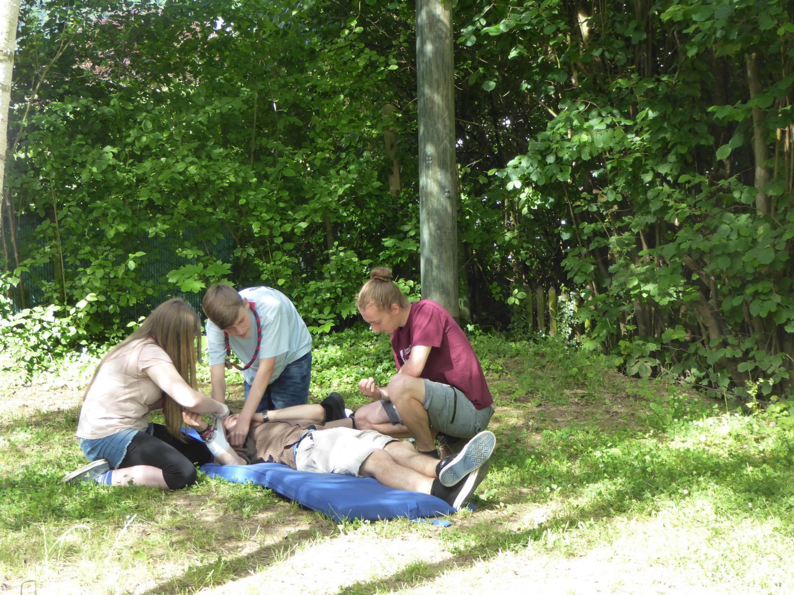 Erste Hilfe LG 2017 (7)