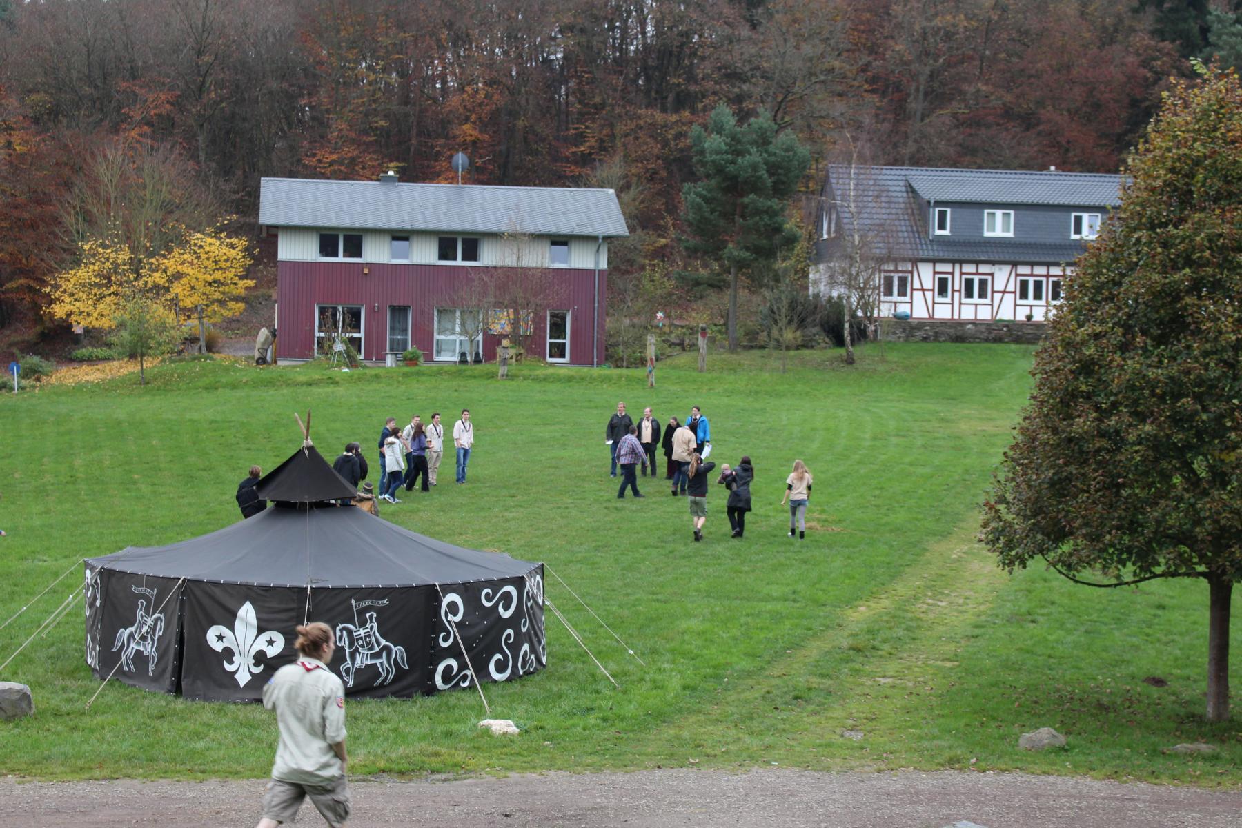 2014.11.13-16 PSD-Herbstseminar Burg Waldeck (62)